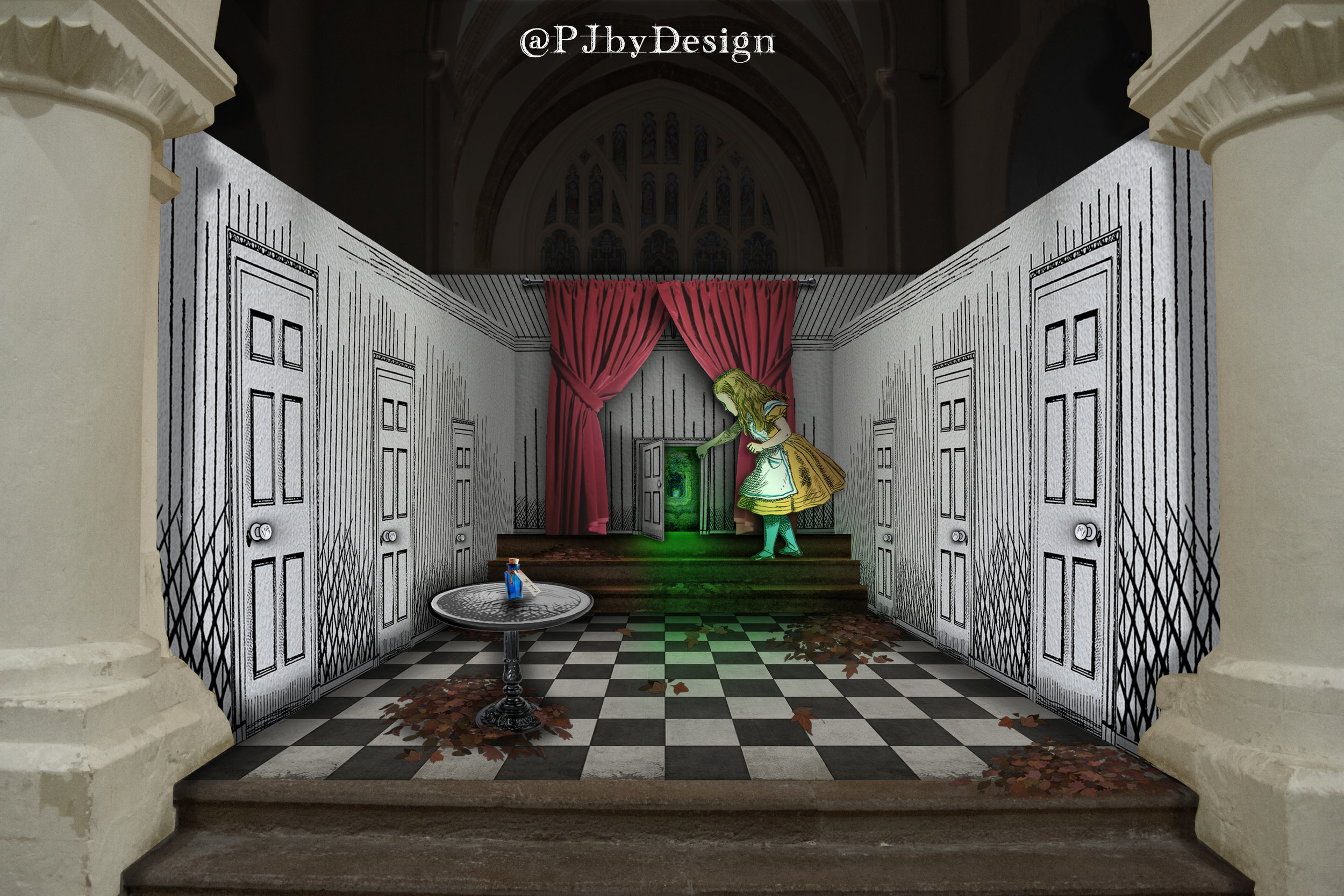 3 Room of Doors Set2.jpg