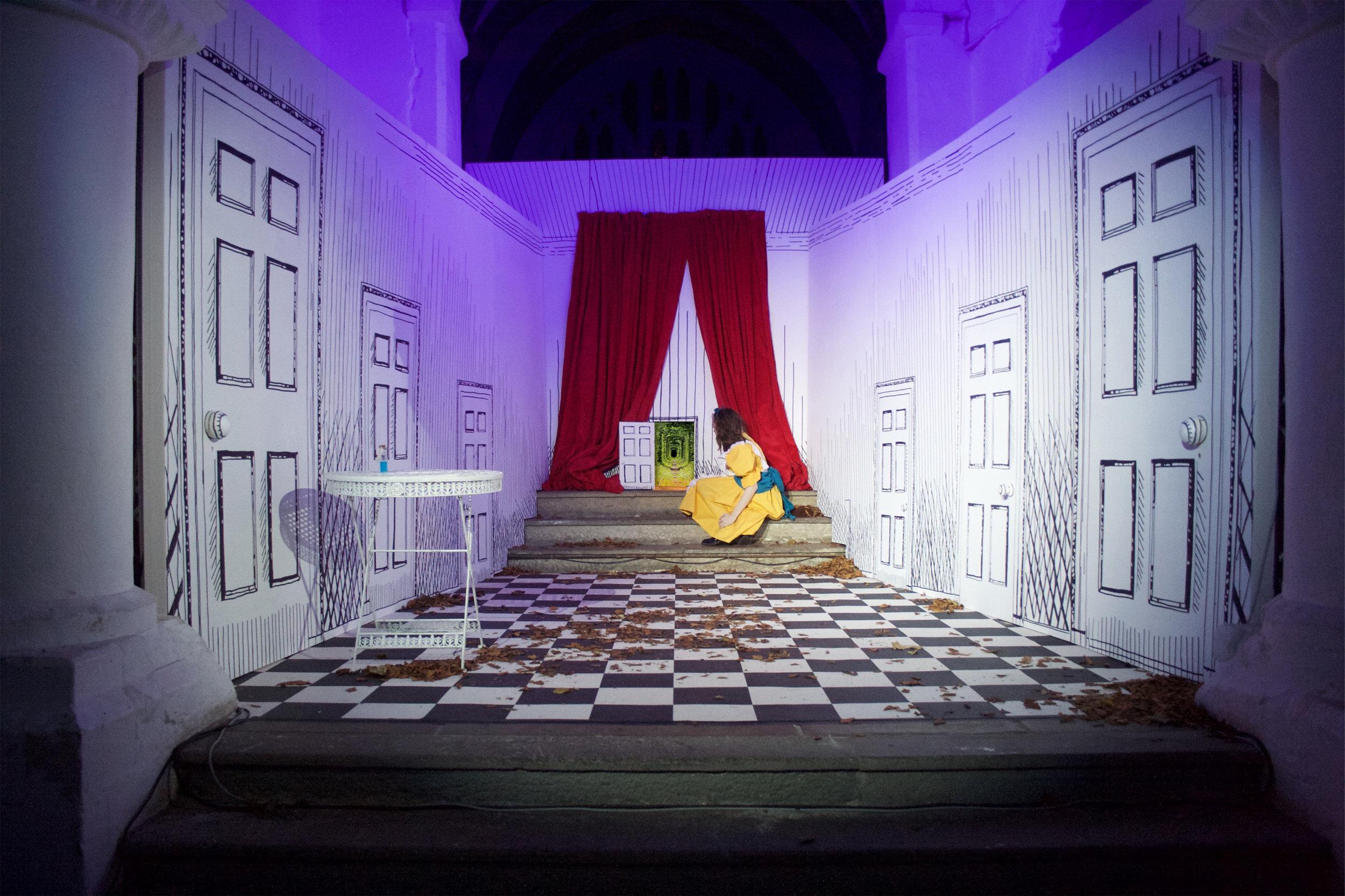 Alice Corridor Set.jpg