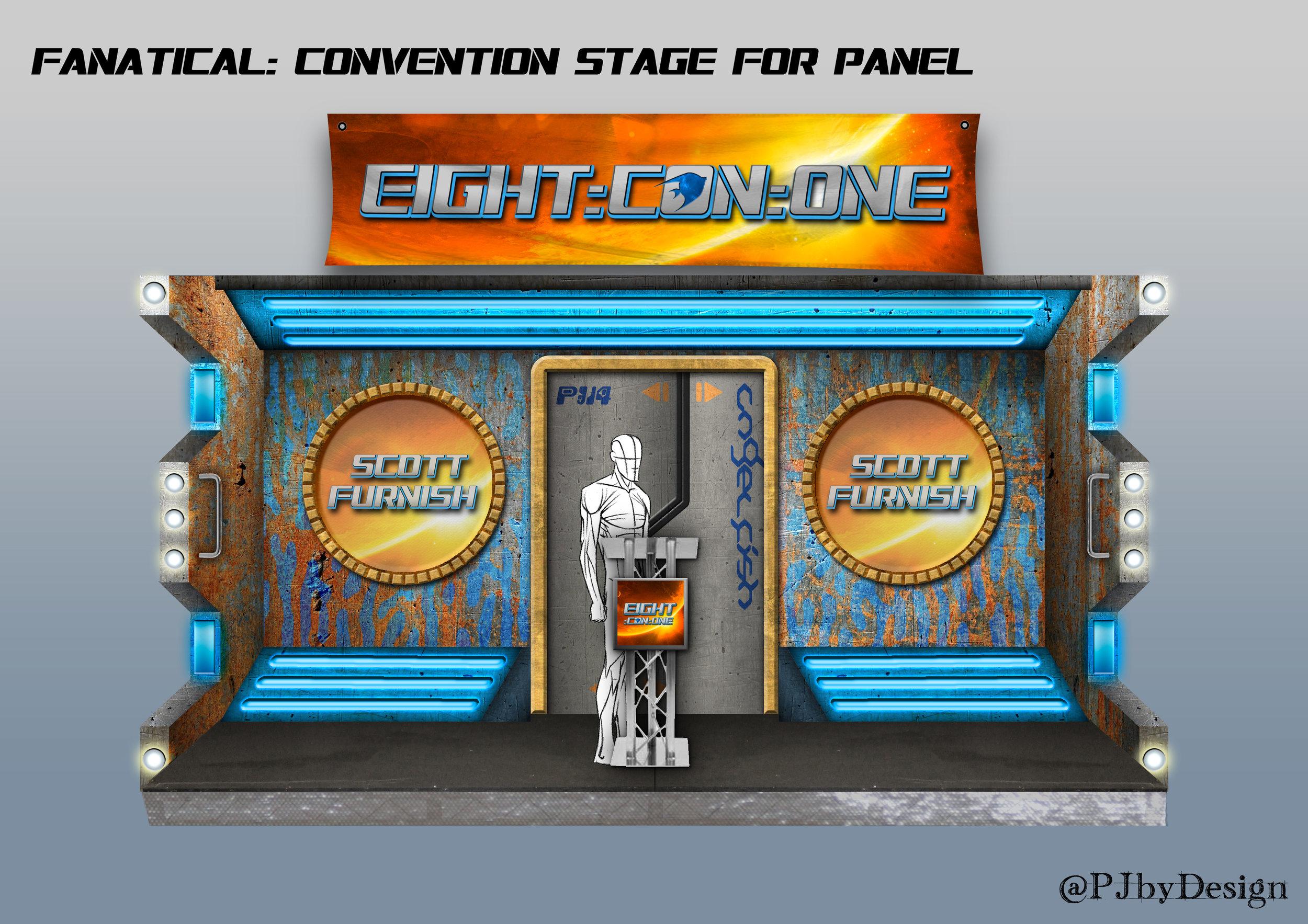 Convention Stage3.jpg