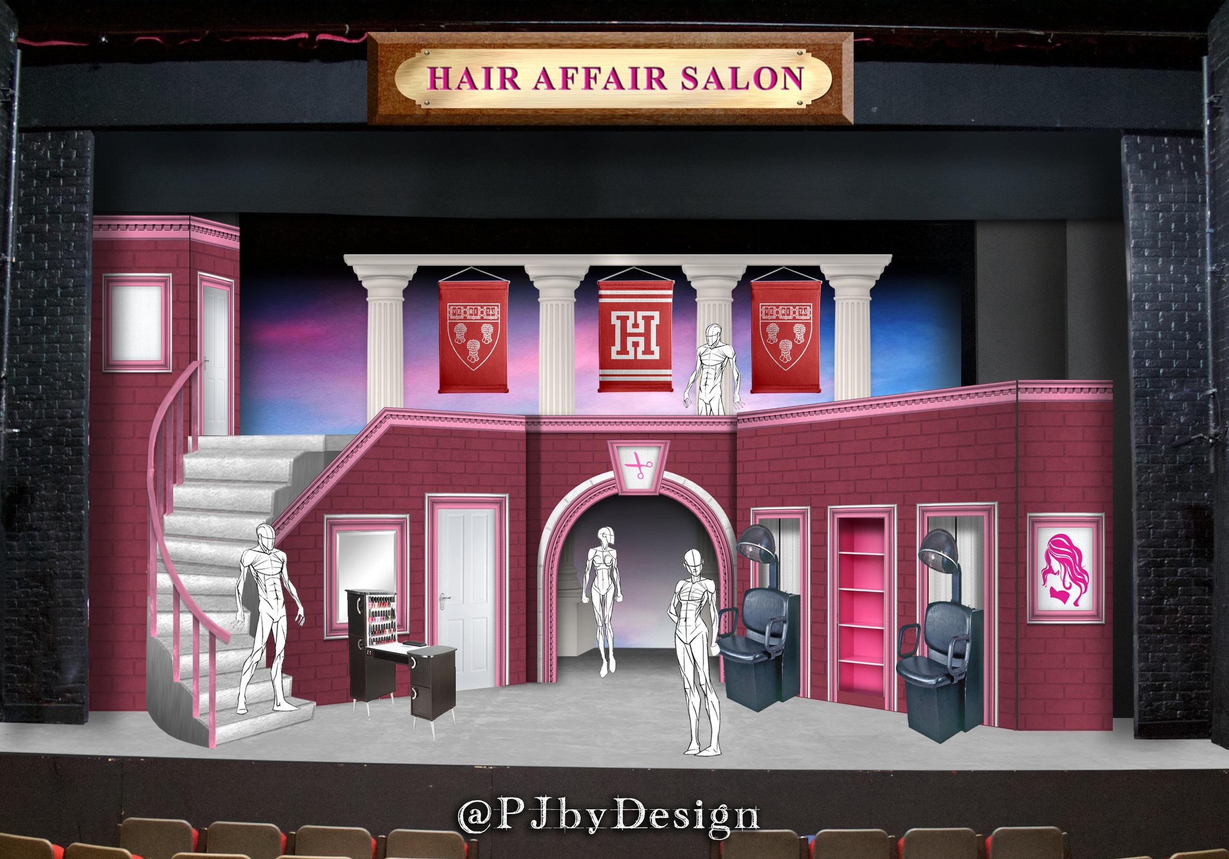 6 Sketch Salon.jpg