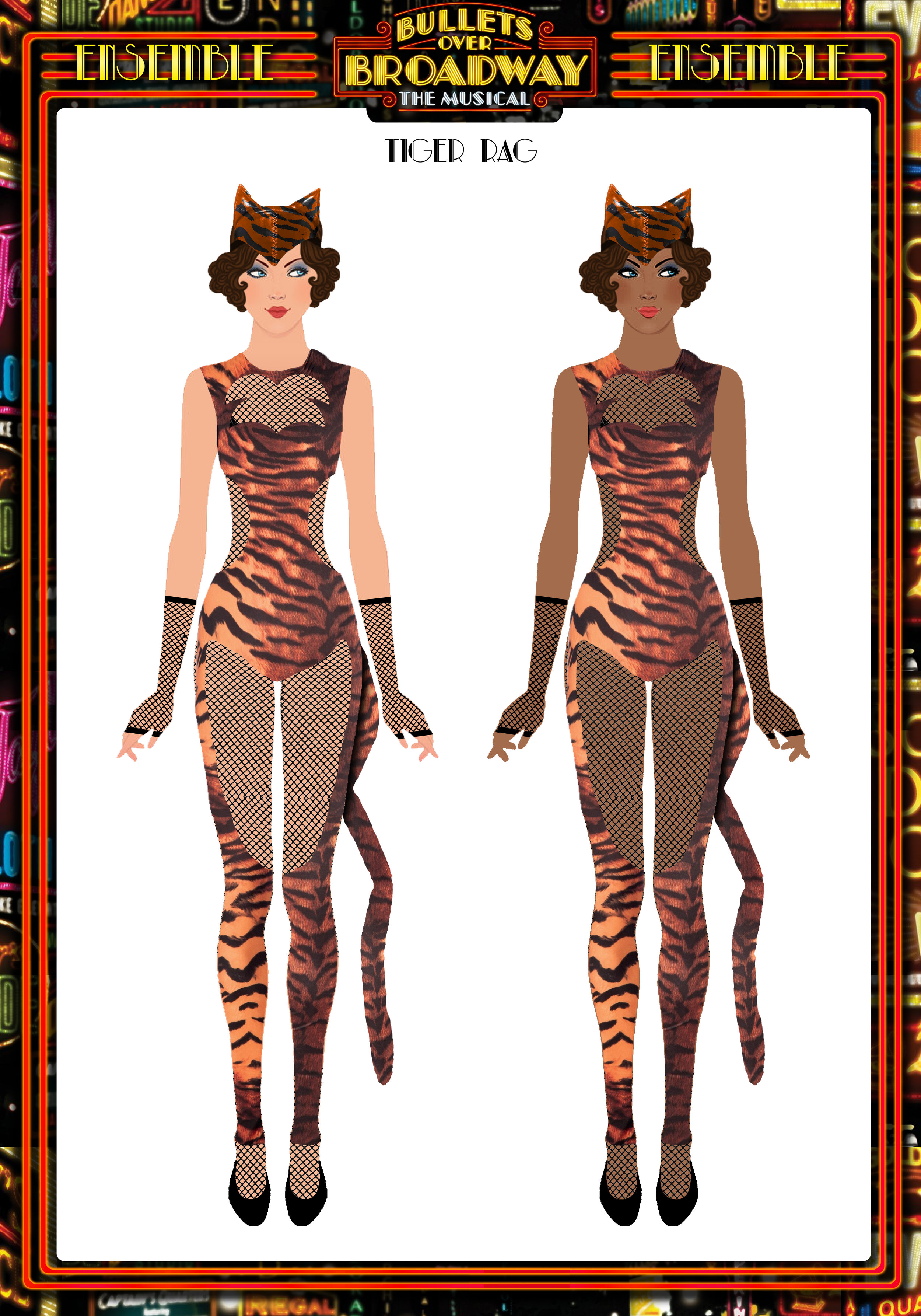 Tiger Rag.jpg