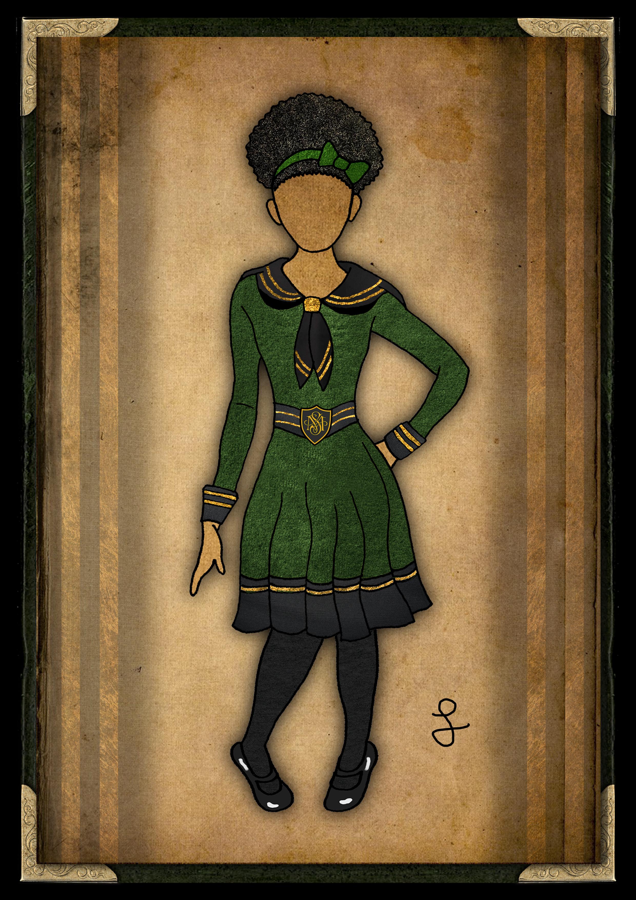 Final Princess Uniform Design.jpg