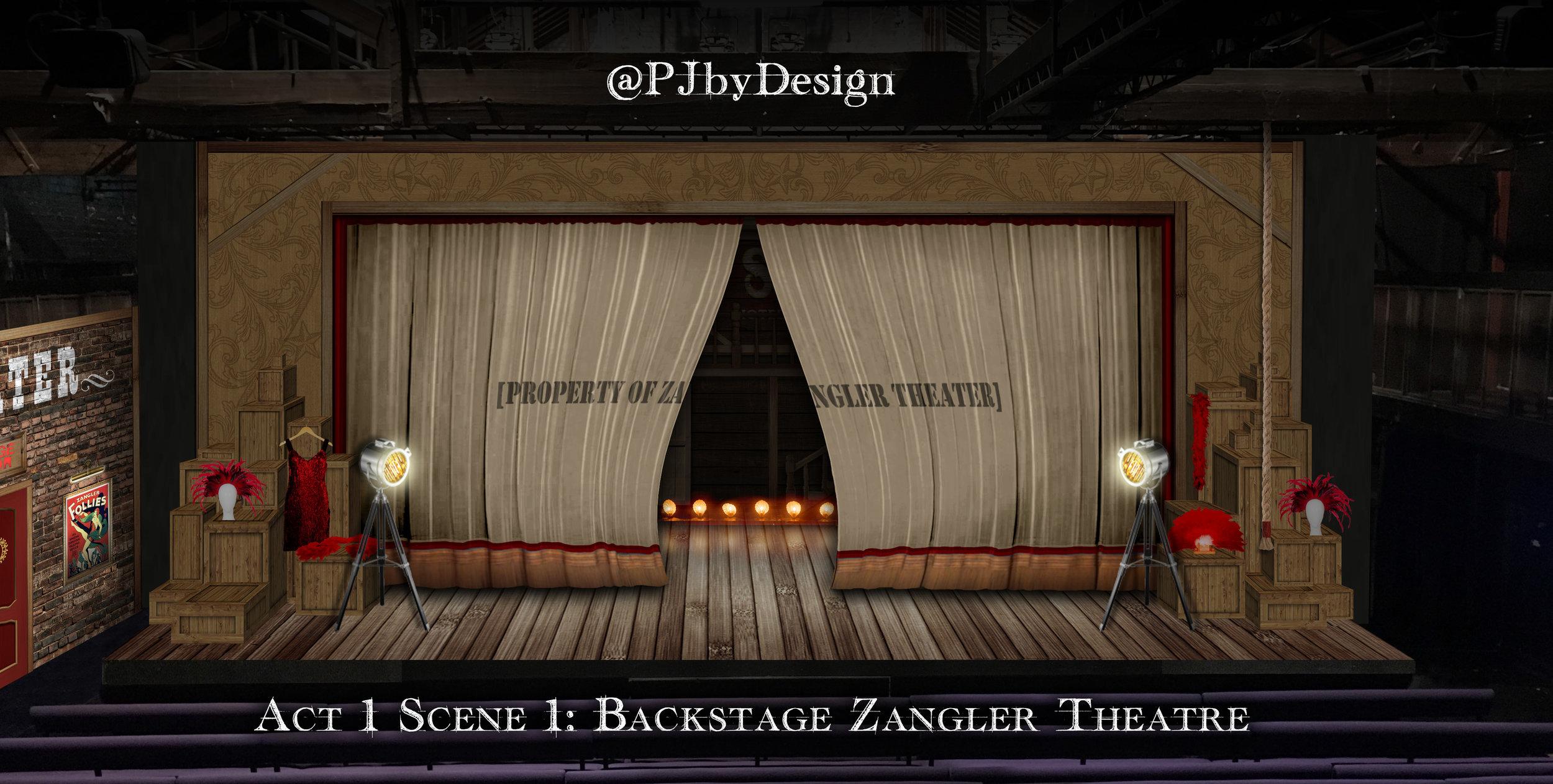 Act1Scene1b.jpg