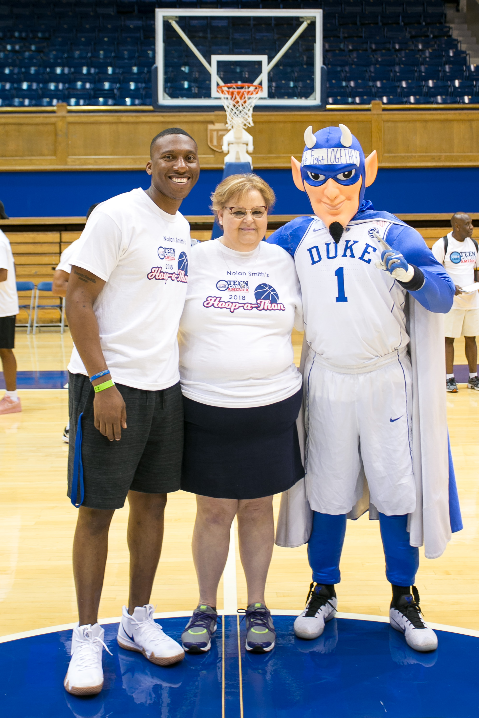 Duke_Men's_Basketball_Hoop_A_Thon_for_Teen_Cancer_America_20180826_photo_by_Justin_Kase_Conder_0021.jpg