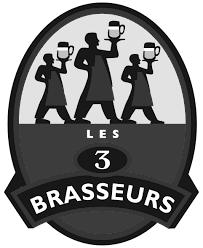 logo_les_3_brasseurs.png