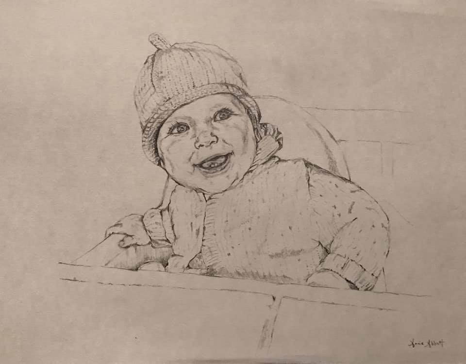 Daisy-Portrait-Annie-Abbatt.jpg