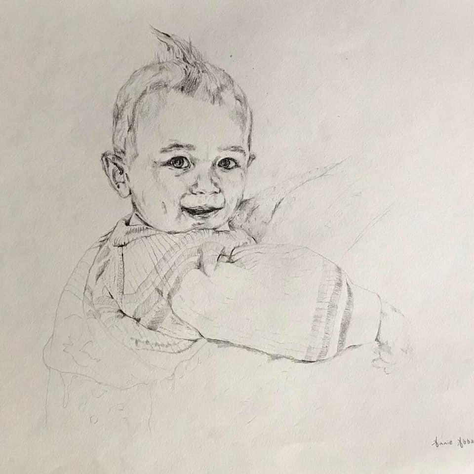 Baby-Portrait-Annie-Abbatt.jpg