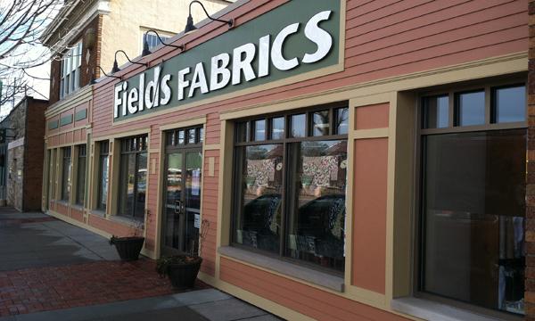 fields_fabrics_spring_lake_lr.jpg
