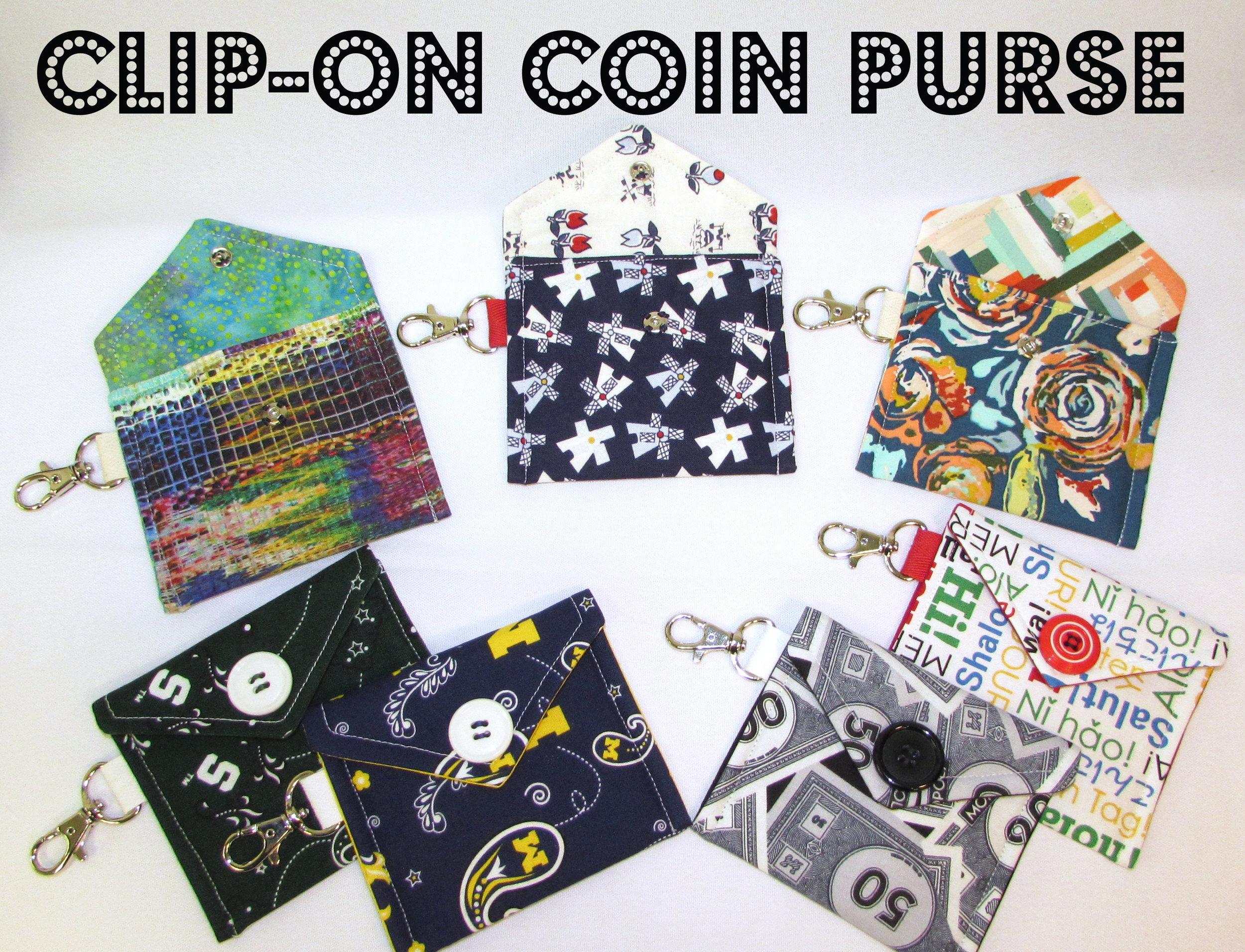 coin purse 01c.jpg