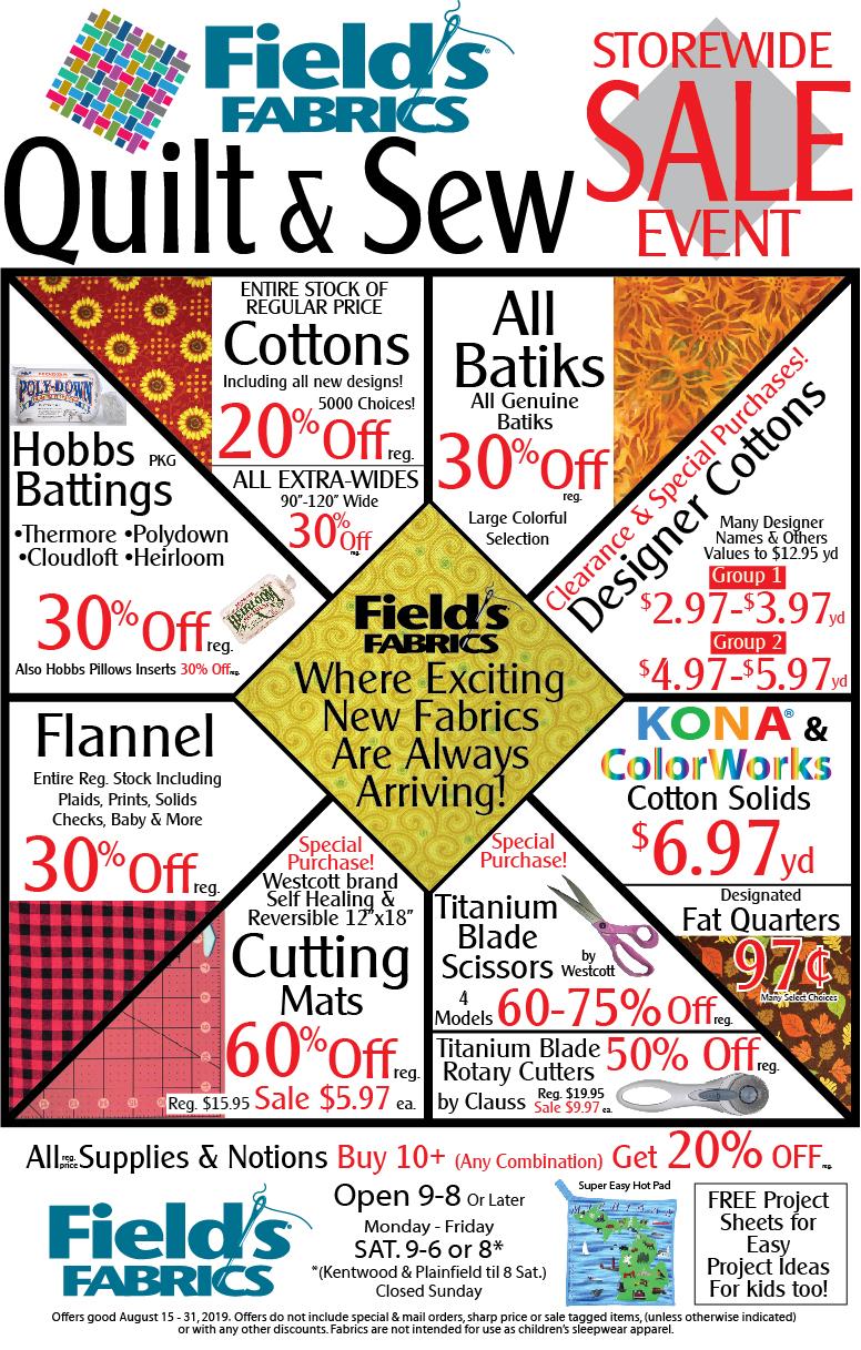Quilt & Sew Sale Ad 2019.jpg