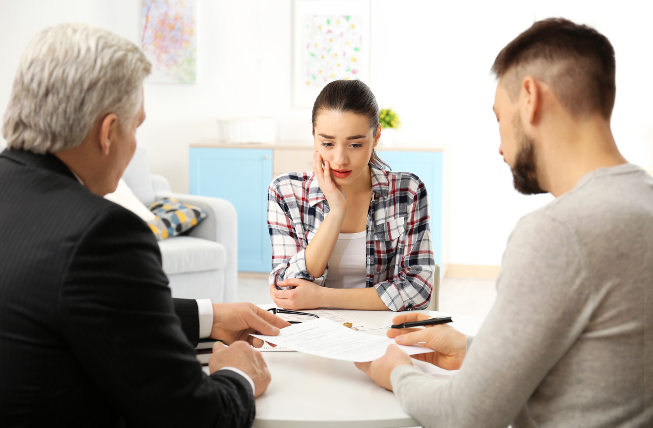 Support issues that can reduce legal fees in a divorce
