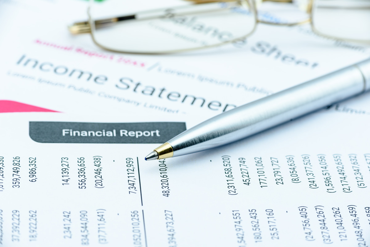 Financial issues that can reduce legal fees in a divorce