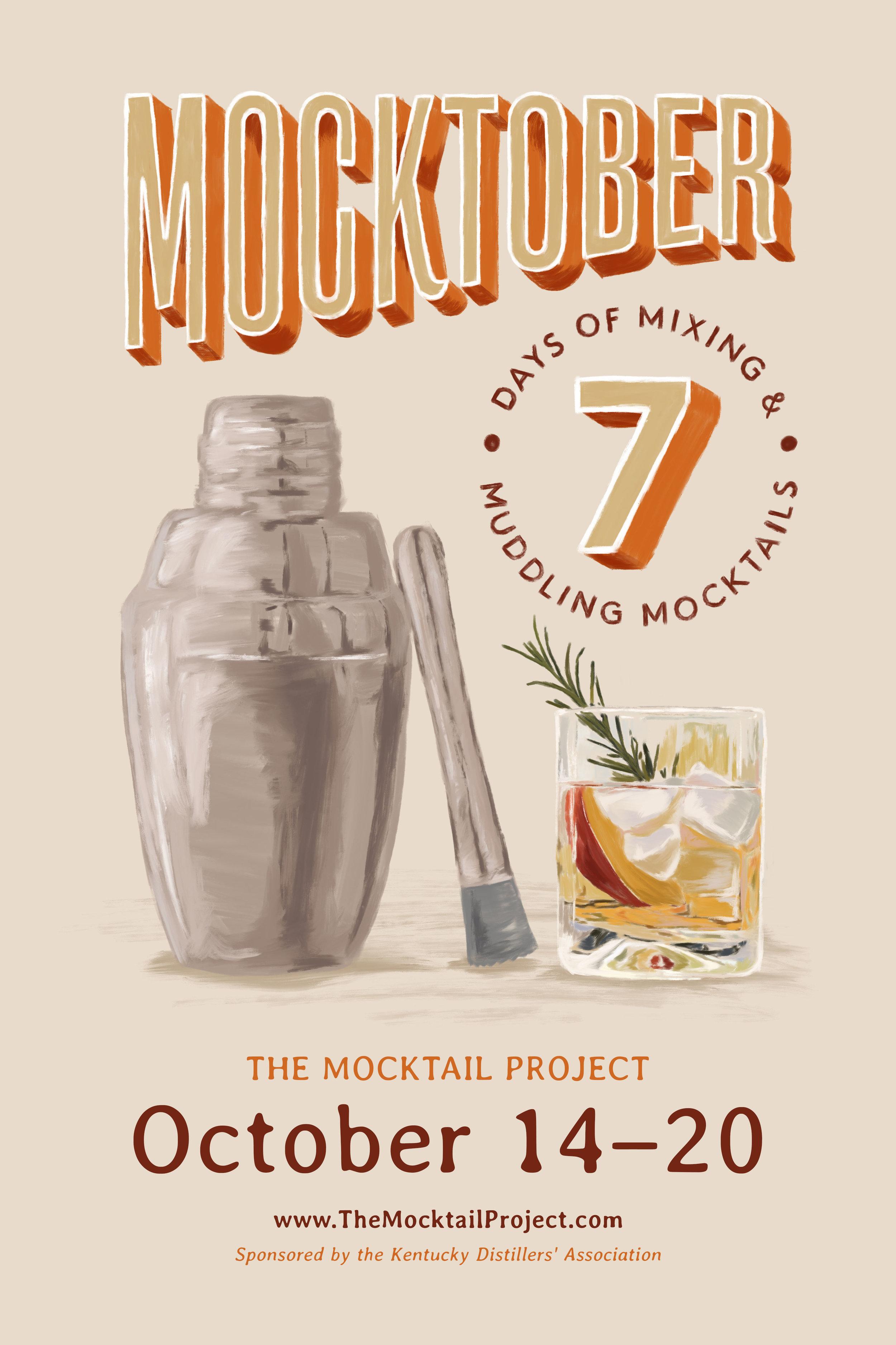 Mocktober | The Mocktail Project.jpg