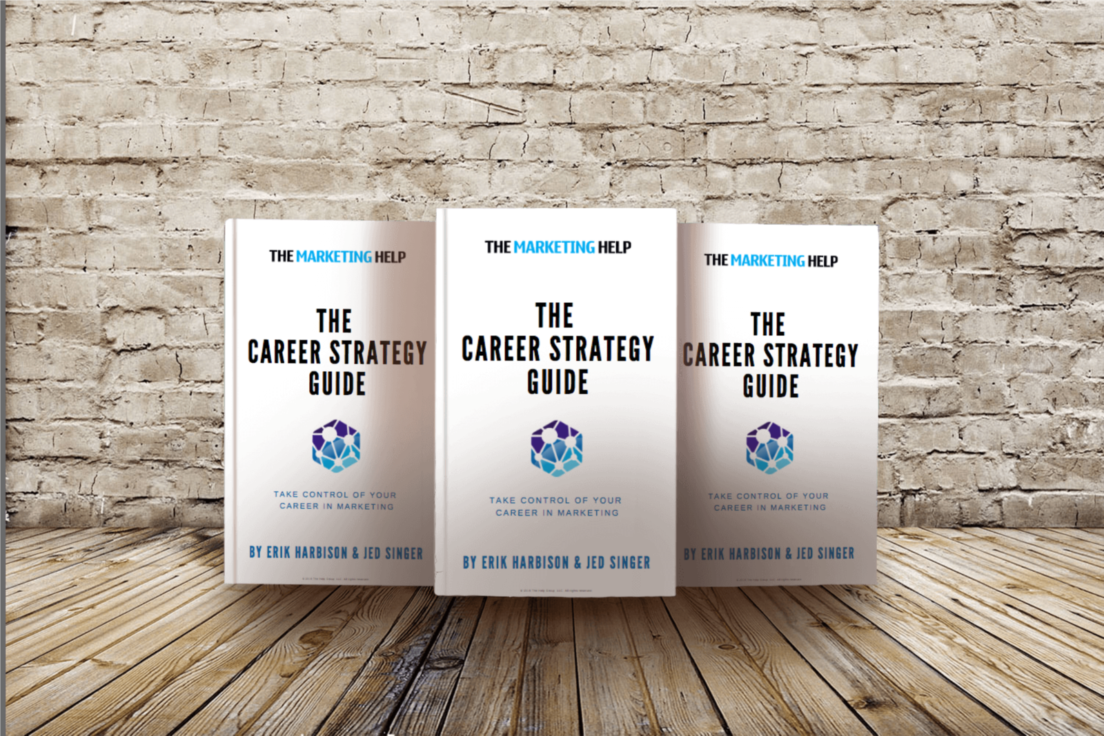 TheMarketingHelp_the-career-strategy-hero.png