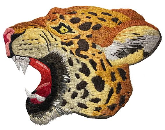 leopardembroideryweb.jpg