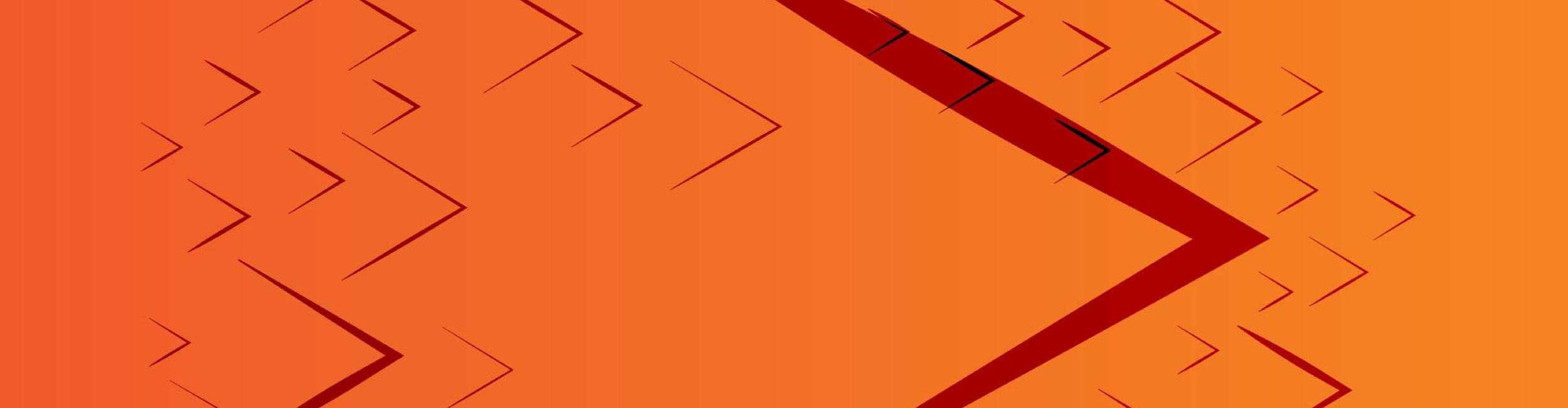 FOR Day Banner-01.jpg