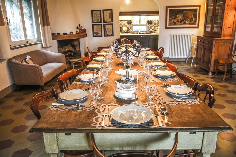 dinner-table--belvedere.jpg