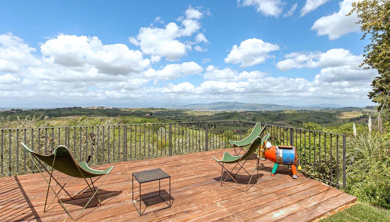 terrace--belvedere.jpg