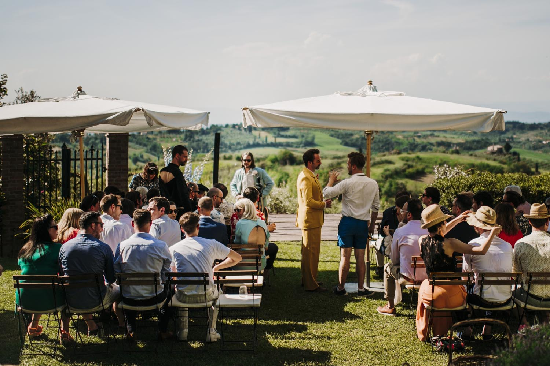 belvedere-wedding-tuscany-7.jpg