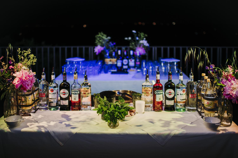 belvedere-wedding-tuscany-17.jpg