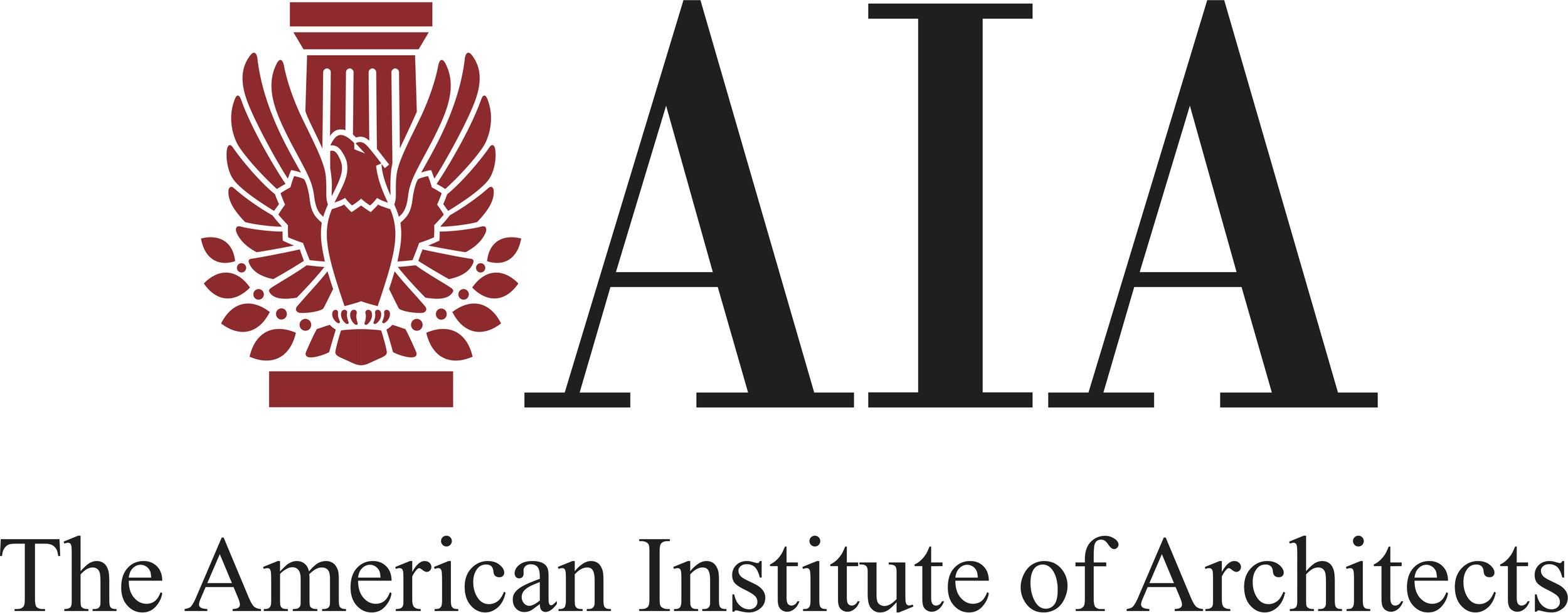 AIA-Logo.jpg