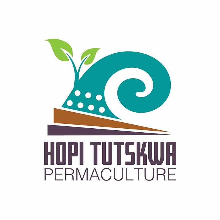 HopiPermaculturelogo copy.jpg