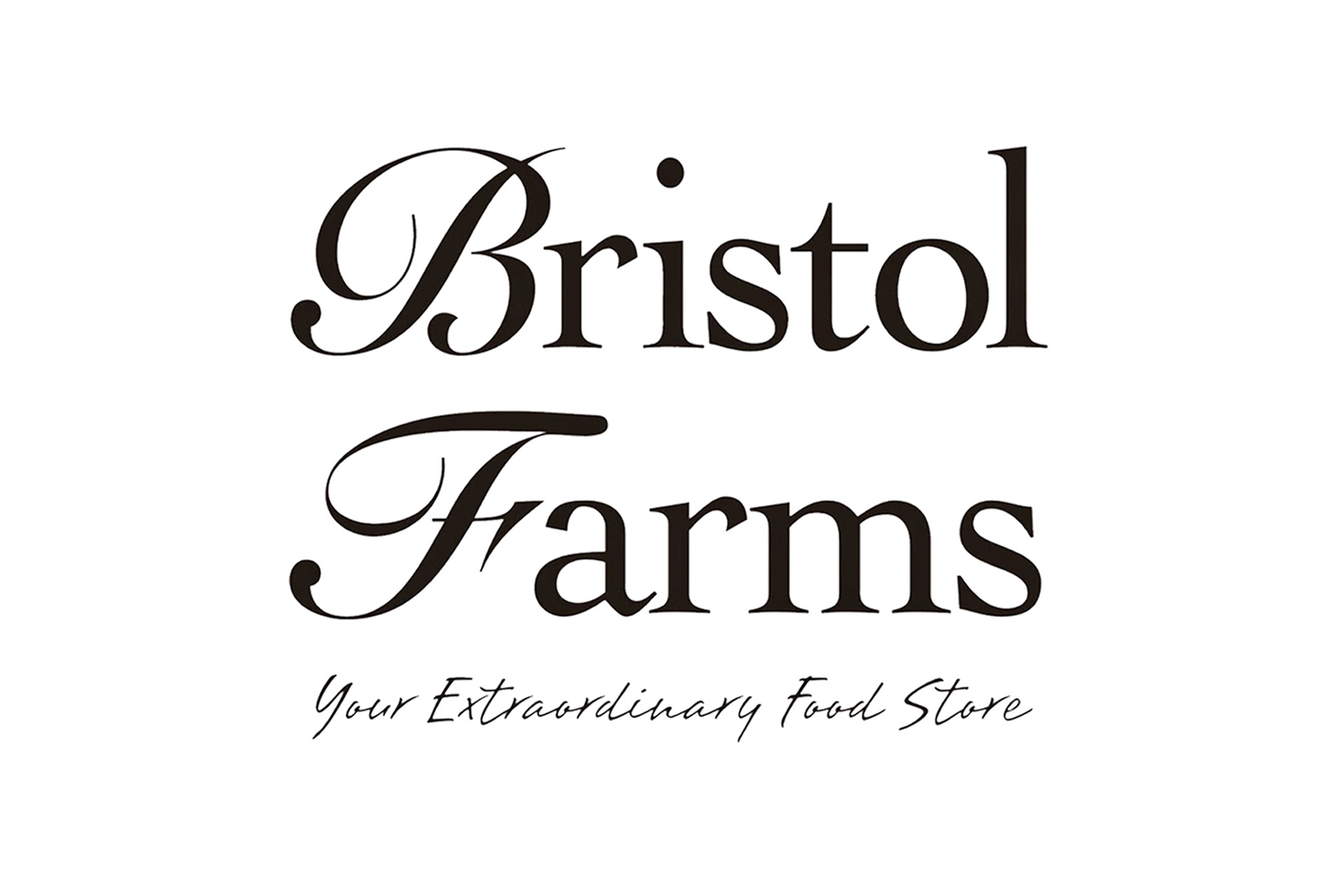 Nuna Bristol Farms+.jpg