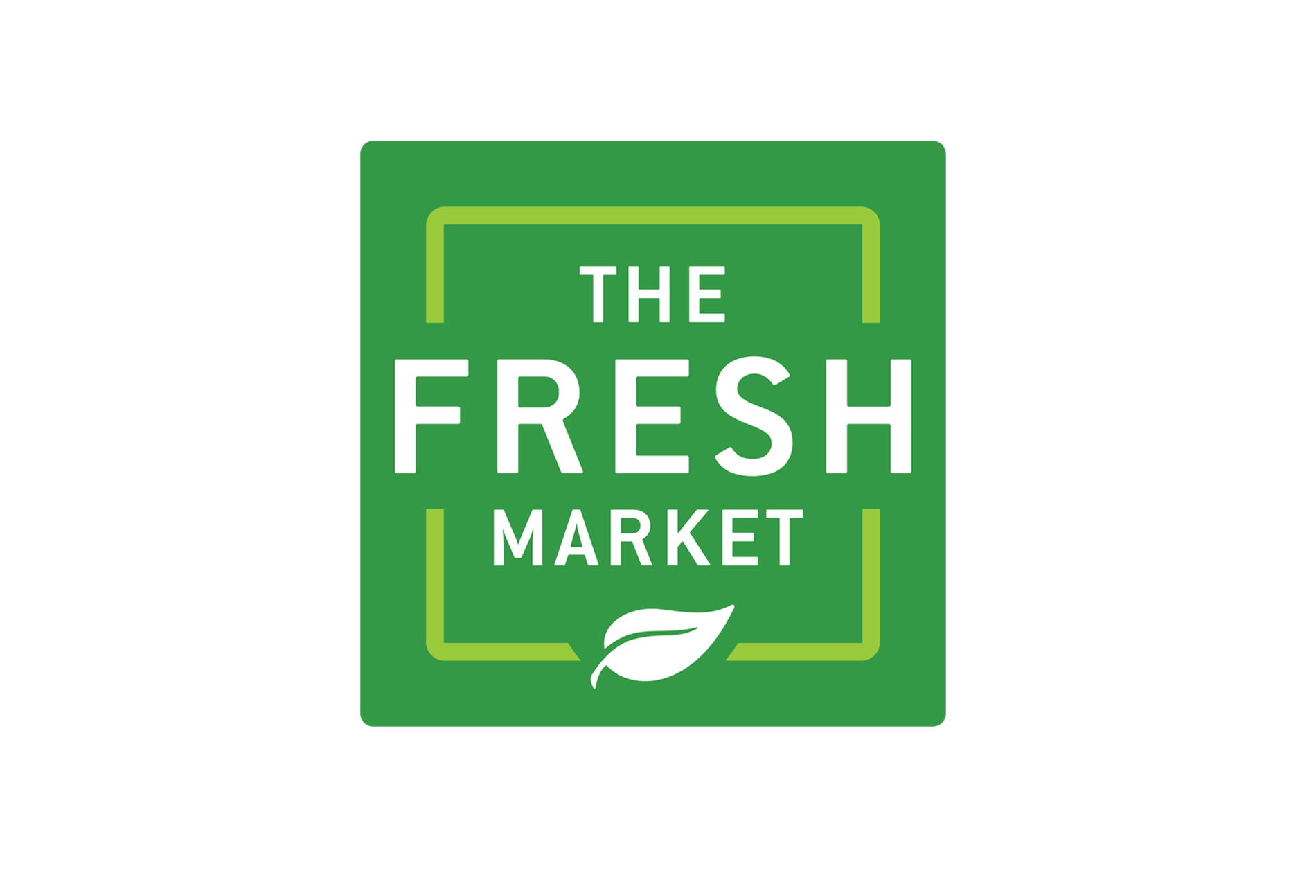 Nuna The Fresh Market+.jpg