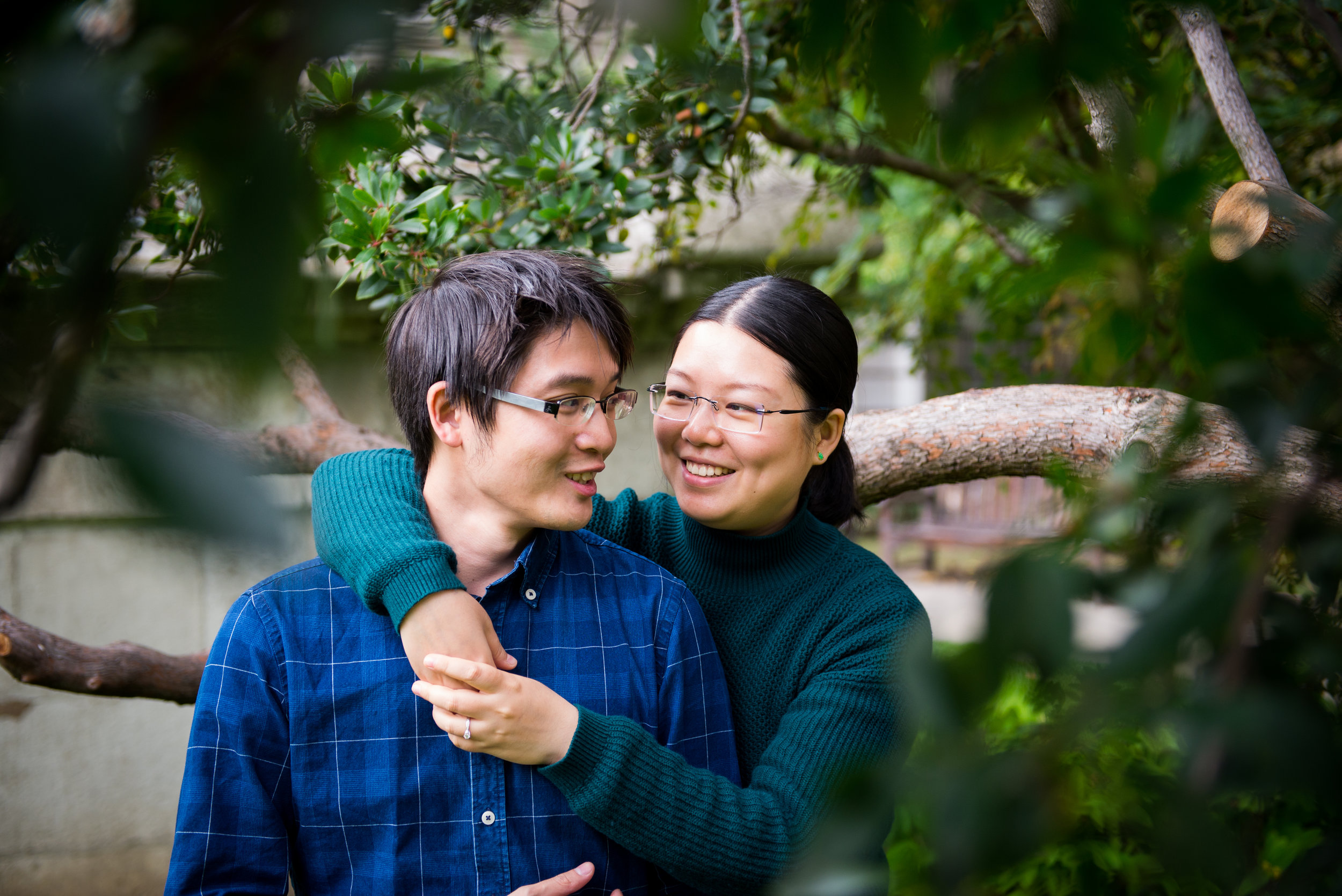 Steven & Yiming Engagement (7).jpg