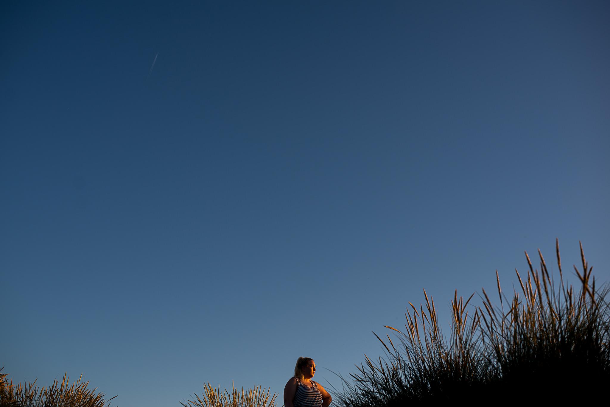 West-Wittering-Beach-Daniel-Robinson-Photography-2.jpg