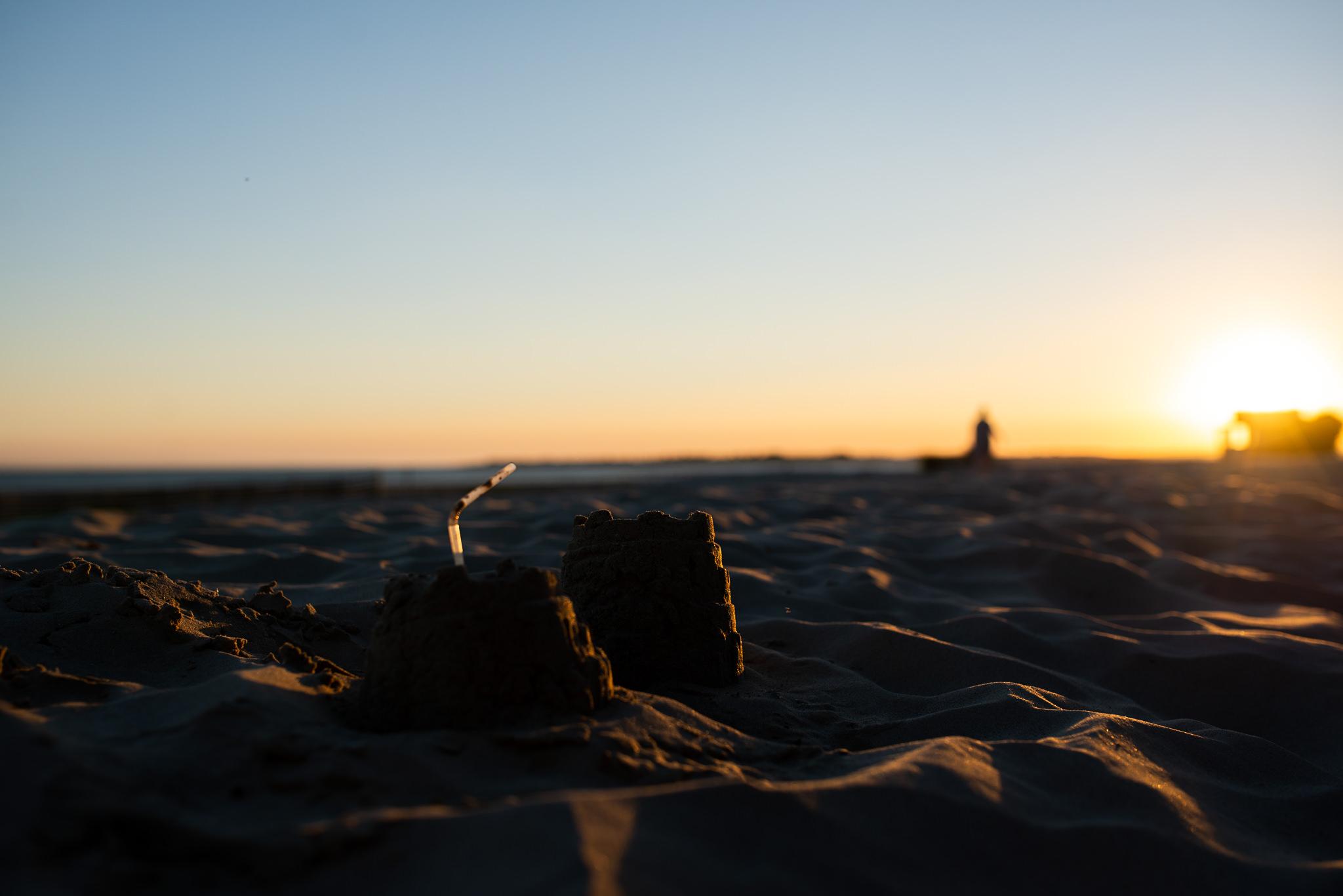 West-Wittering-Beach-Daniel-Robinson-Photography-4.jpg
