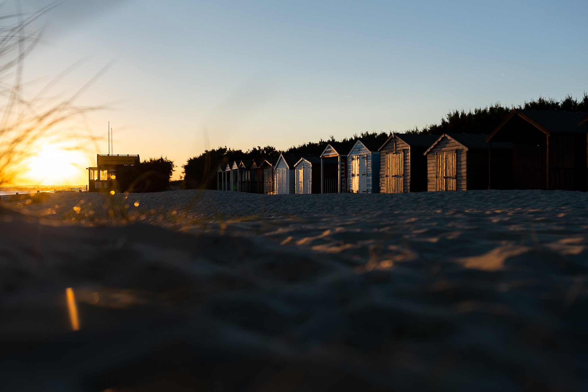 West-Wittering-Beach-Daniel-Robinson-Photography-5.jpg