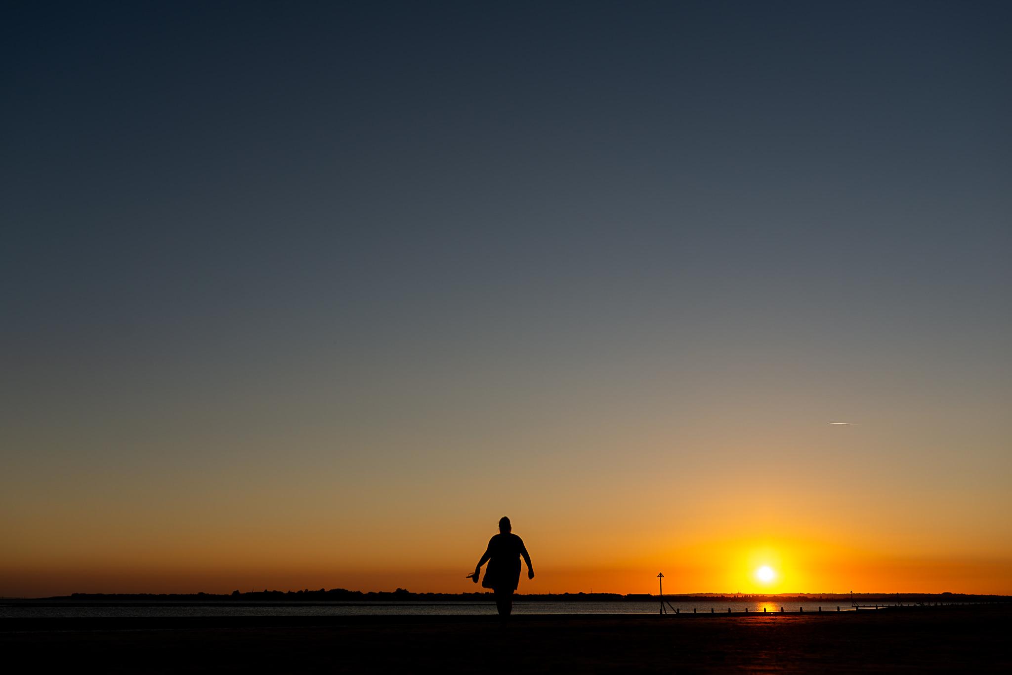 West-Wittering-Beach-Daniel-Robinson-Photography-9.jpg