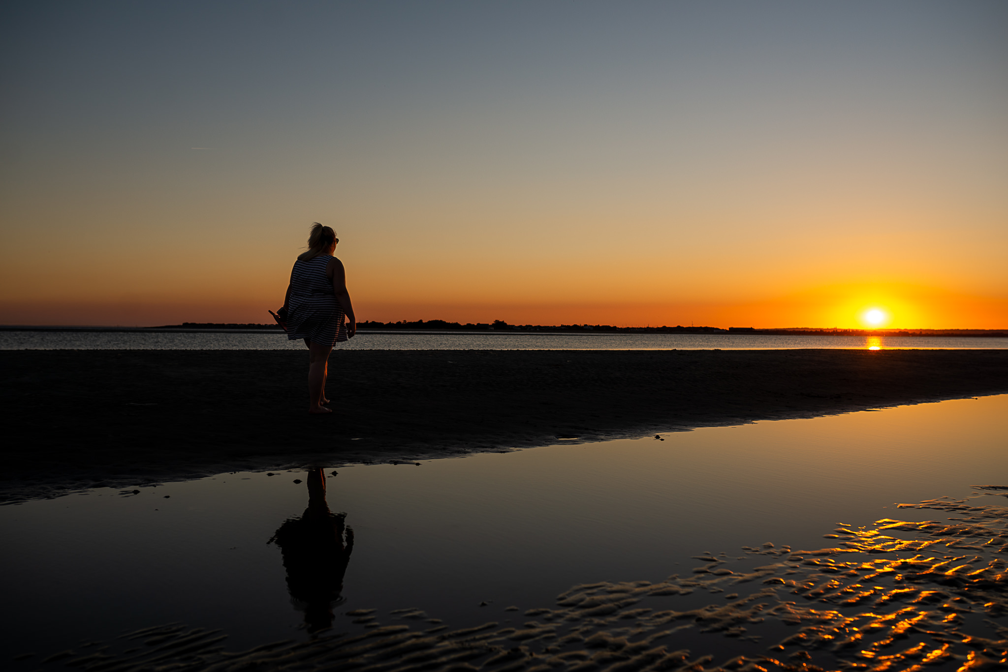 West-Wittering-Beach-Daniel-Robinson-Photography-10.jpg