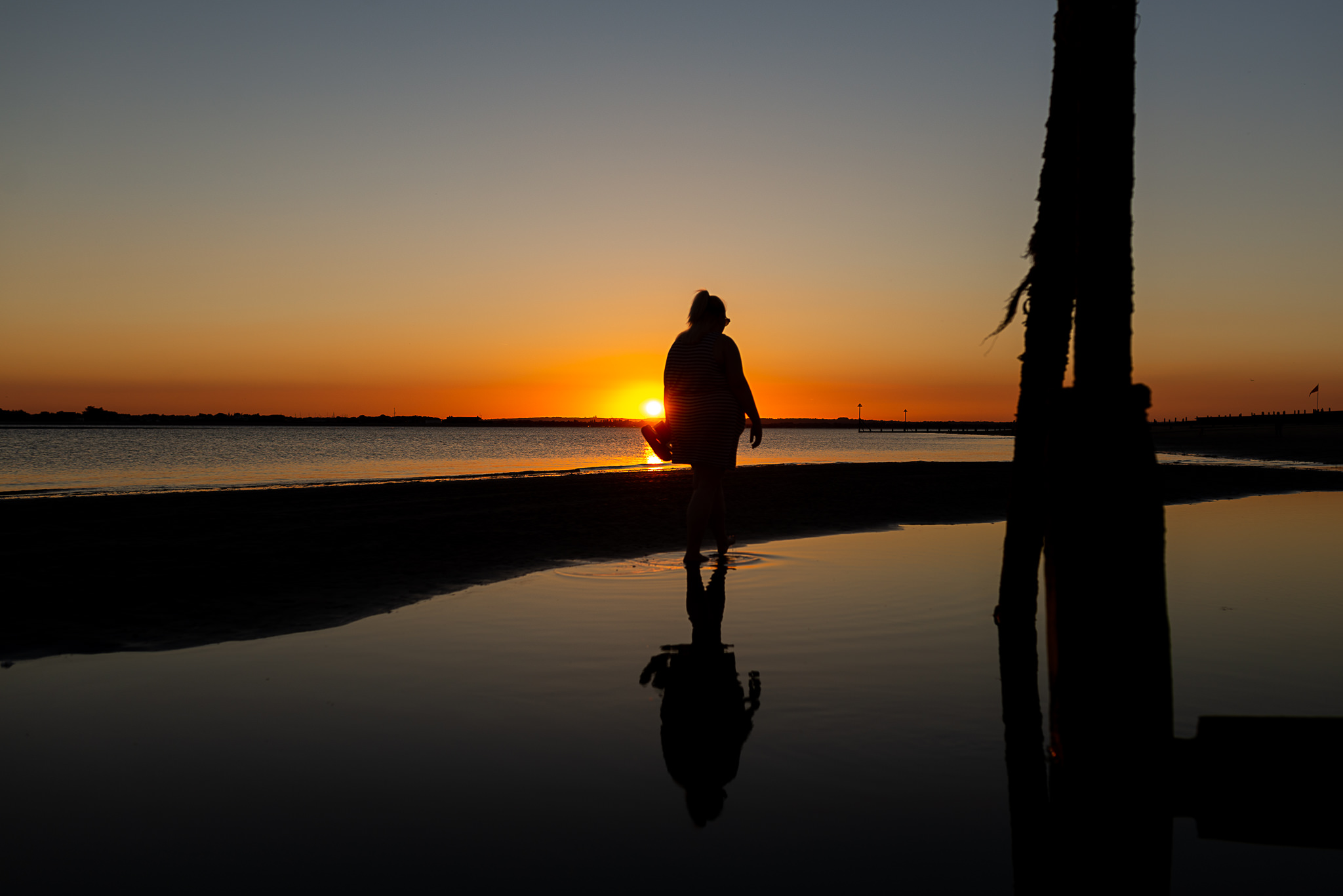 West-Wittering-Beach-Daniel-Robinson-Photography-13.jpg