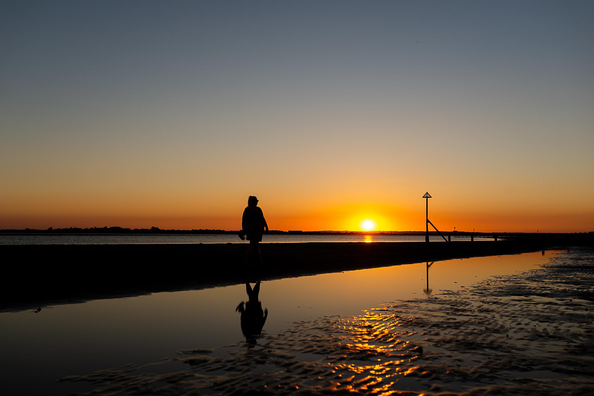 West-Wittering-Beach-Daniel-Robinson-Photography-12.jpg