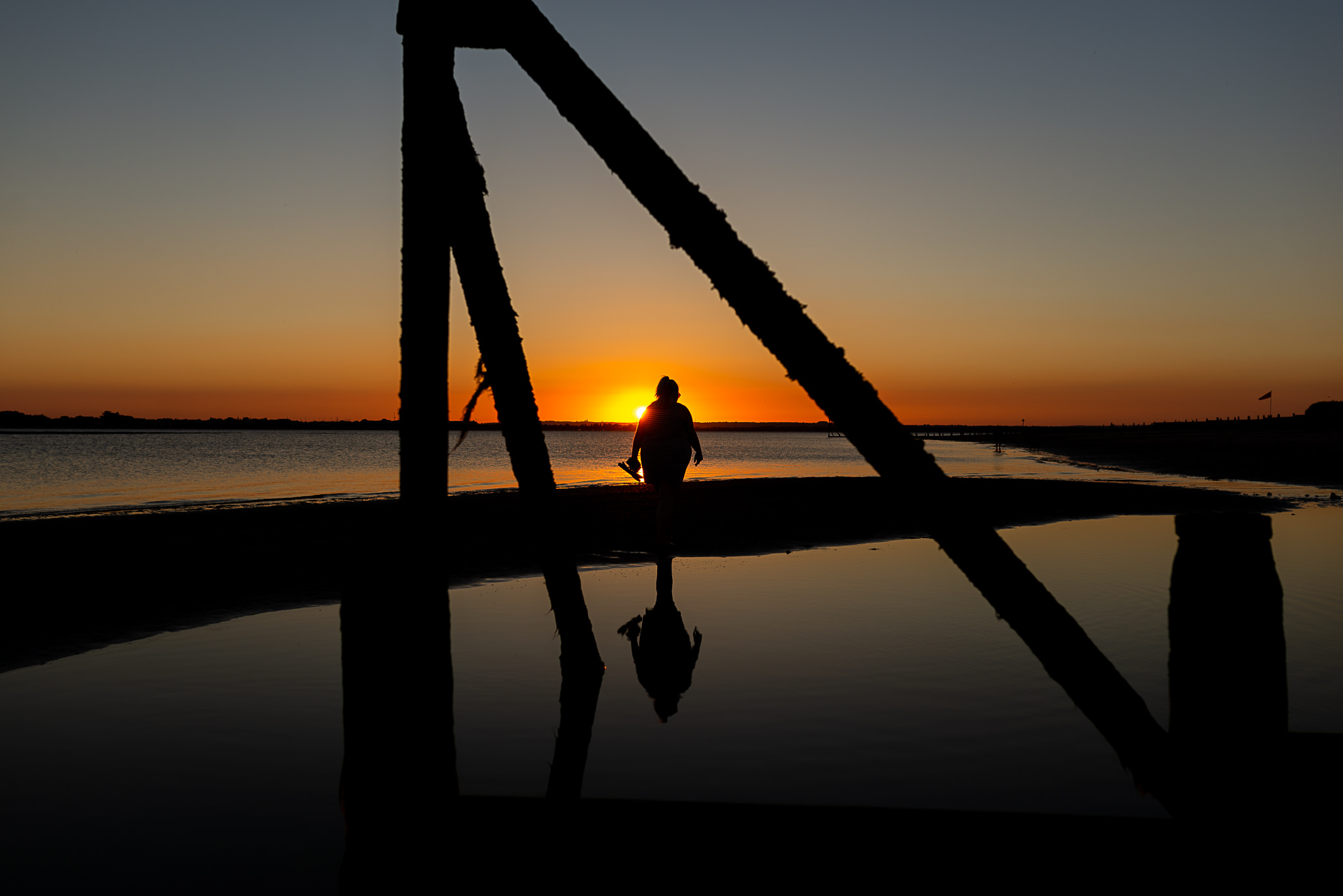 West-Wittering-Beach-Daniel-Robinson-Photography-14.jpg