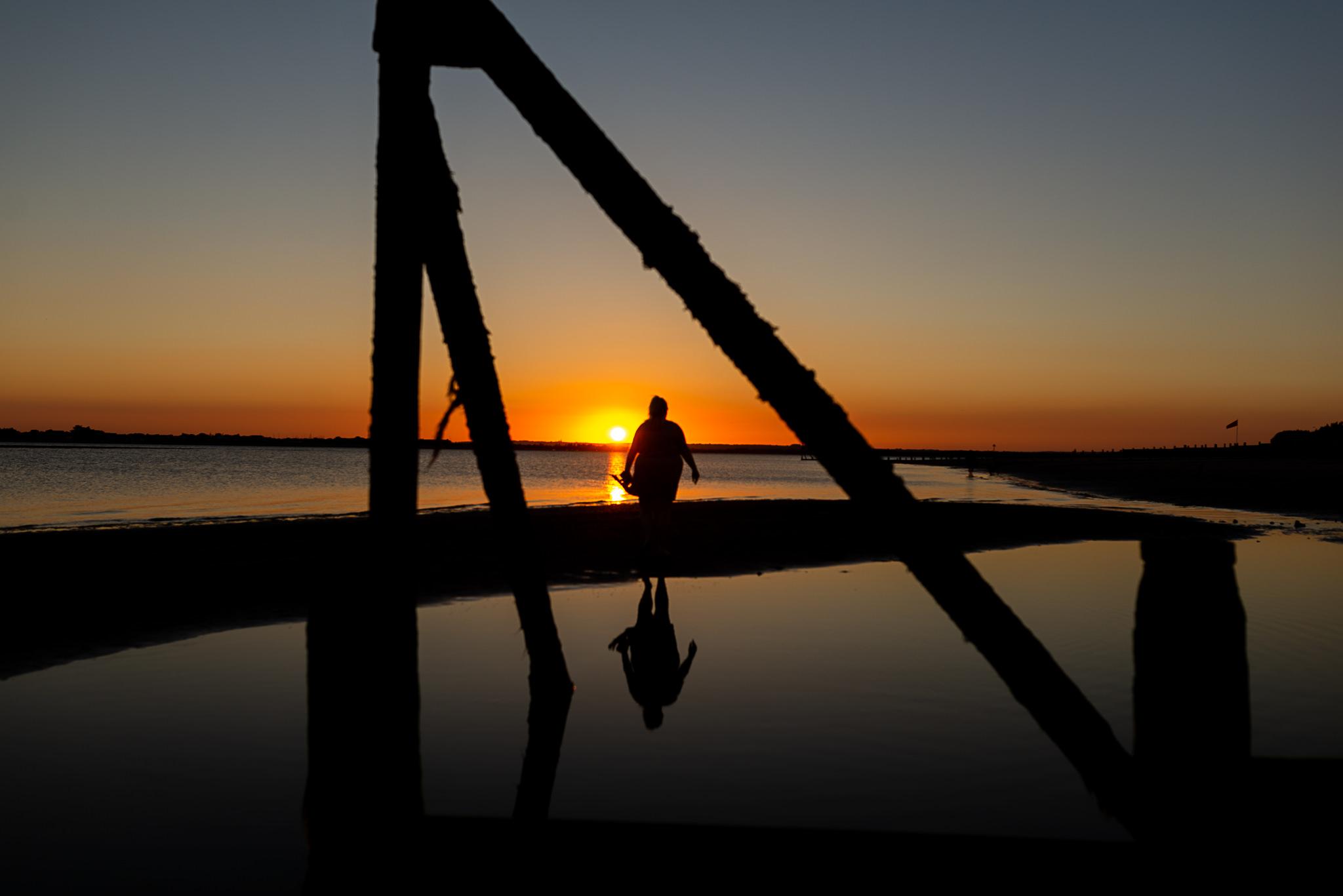 West-Wittering-Beach-Daniel-Robinson-Photography-15.jpg