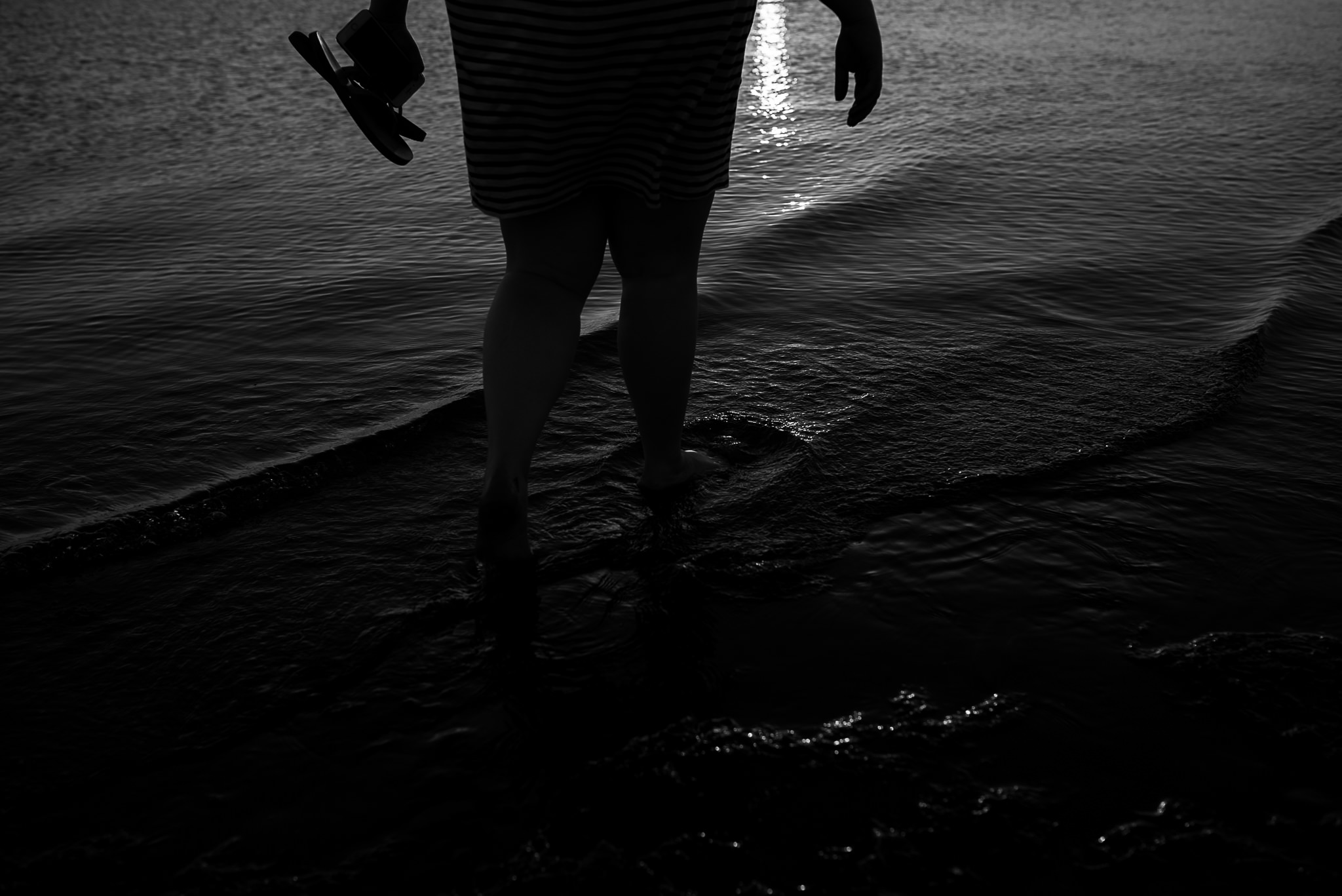 West-Wittering-Beach-Daniel-Robinson-Photography-17.jpg