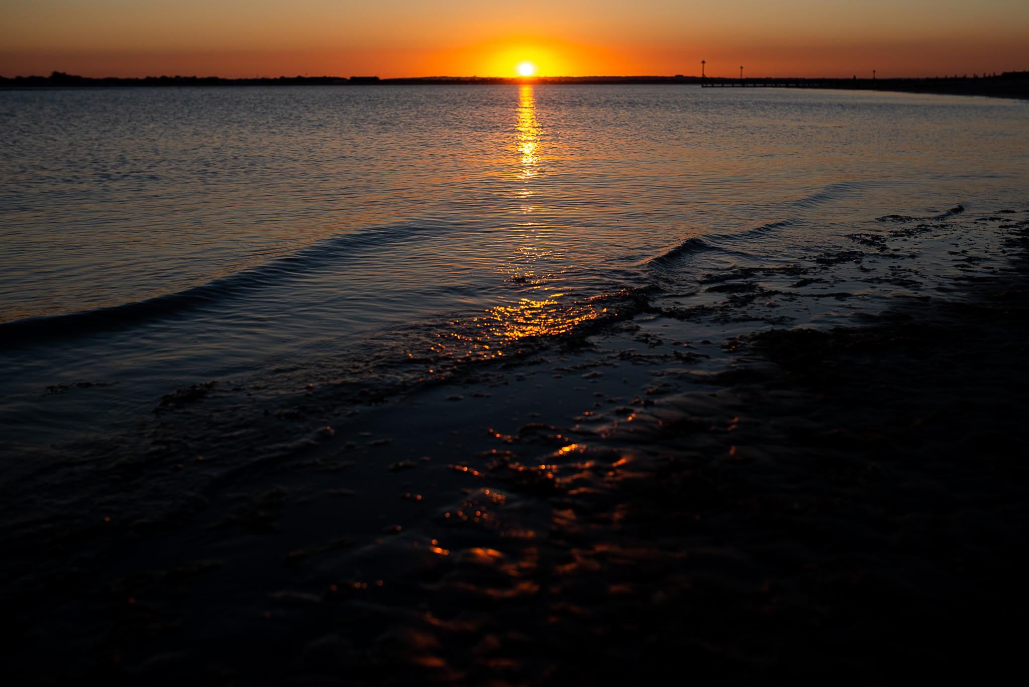 West-Wittering-Beach-Daniel-Robinson-Photography-16.jpg