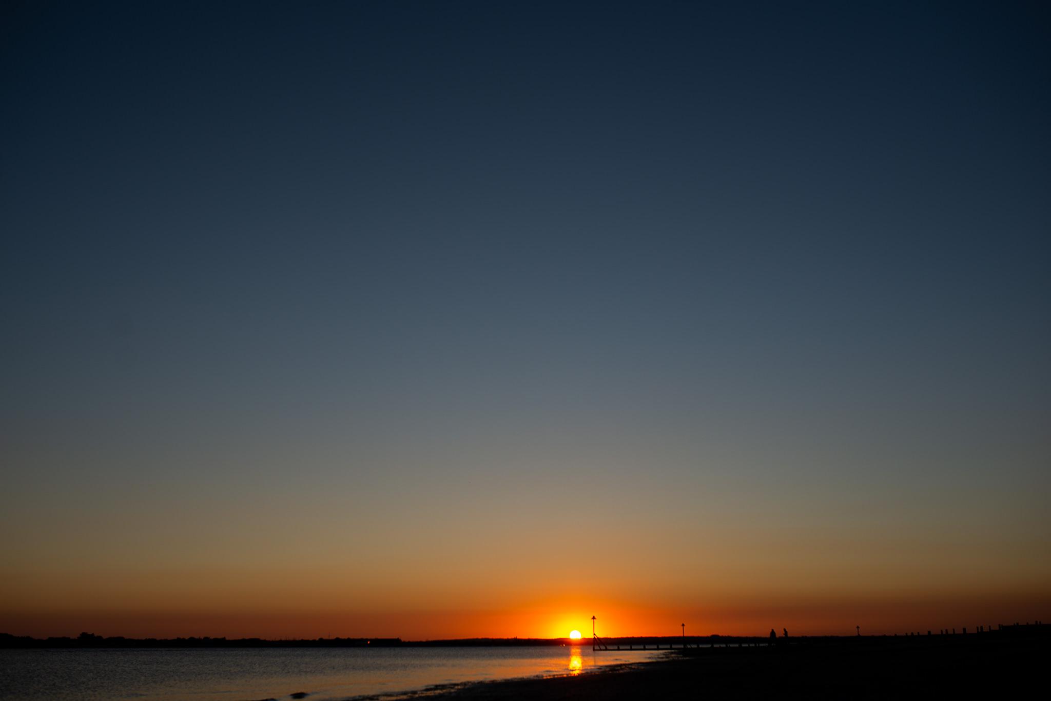 West-Wittering-Beach-Daniel-Robinson-Photography-19.jpg
