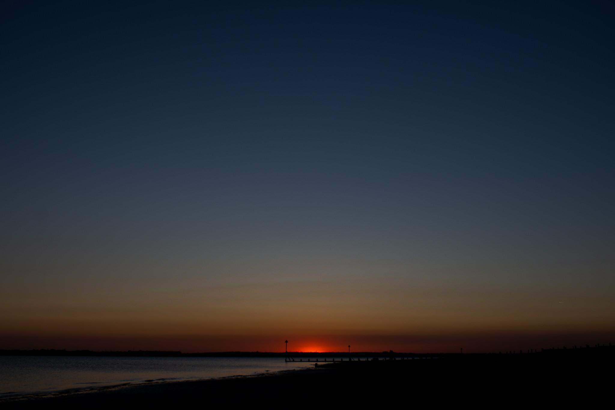 West-Wittering-Beach-Daniel-Robinson-Photography-20.jpg
