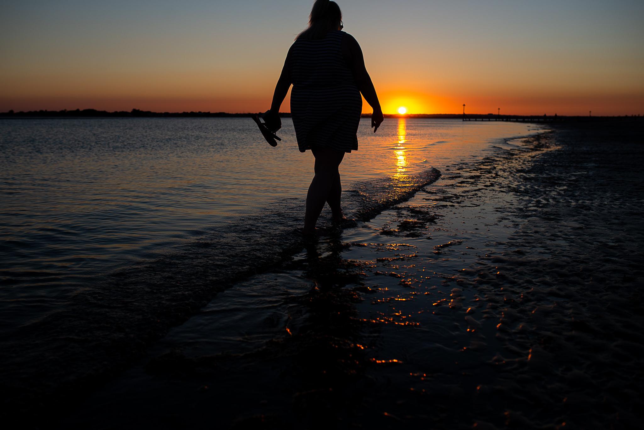 West-Wittering-Beach-Daniel-Robinson-Photography-18.jpg