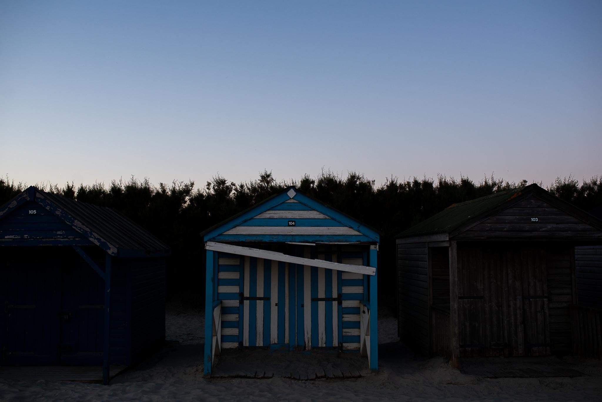 West-Wittering-Beach-Daniel-Robinson-Photography-22.jpg
