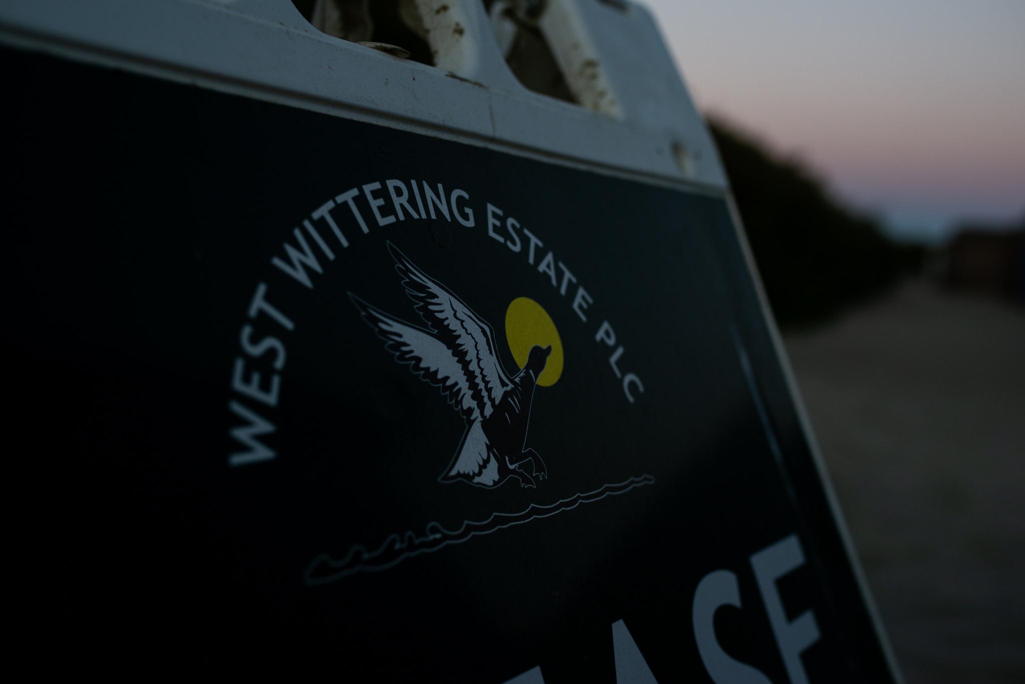West-Wittering-Beach-Daniel-Robinson-Photography-23.jpg
