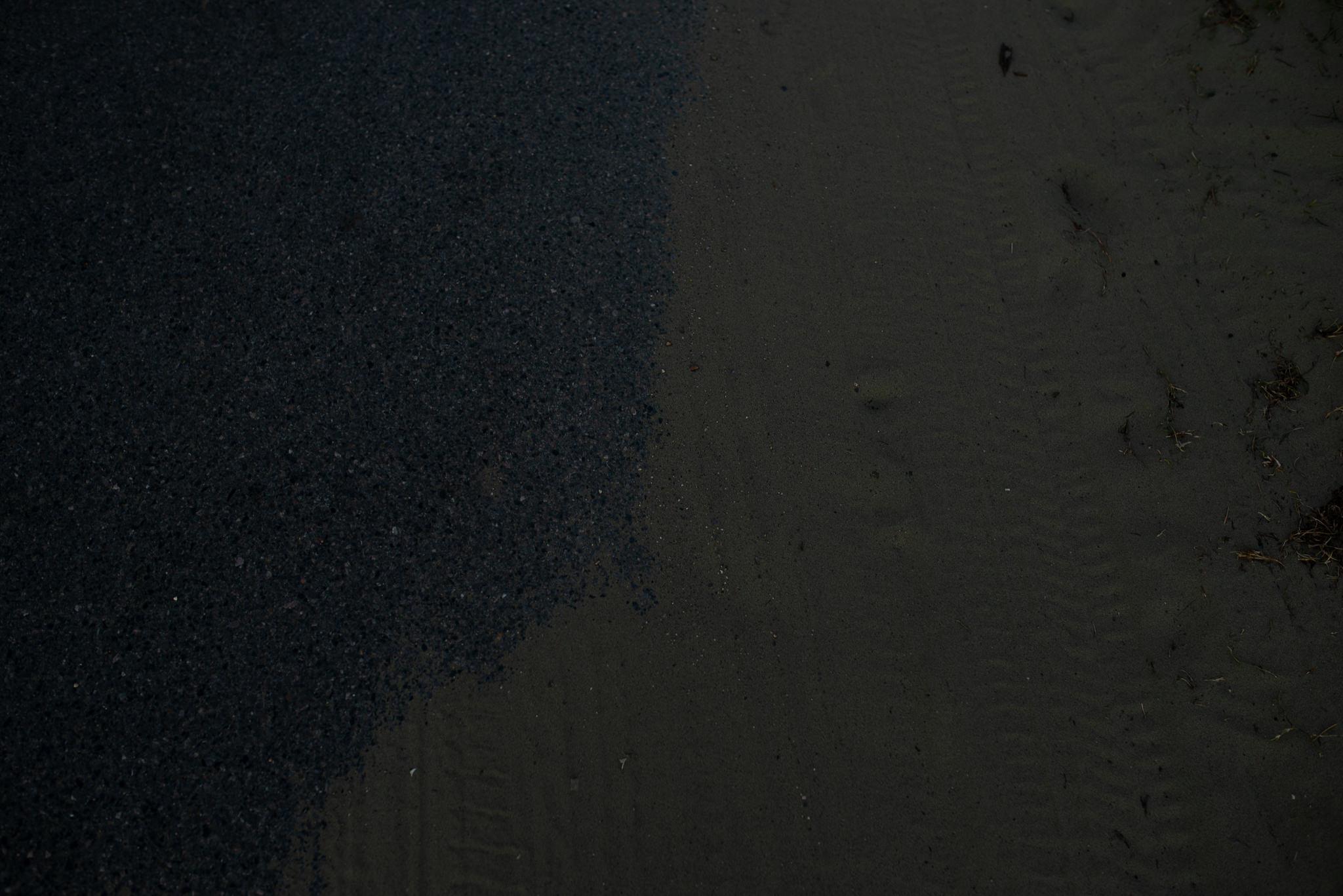 West-Wittering-Beach-Daniel-Robinson-Photography-24.jpg