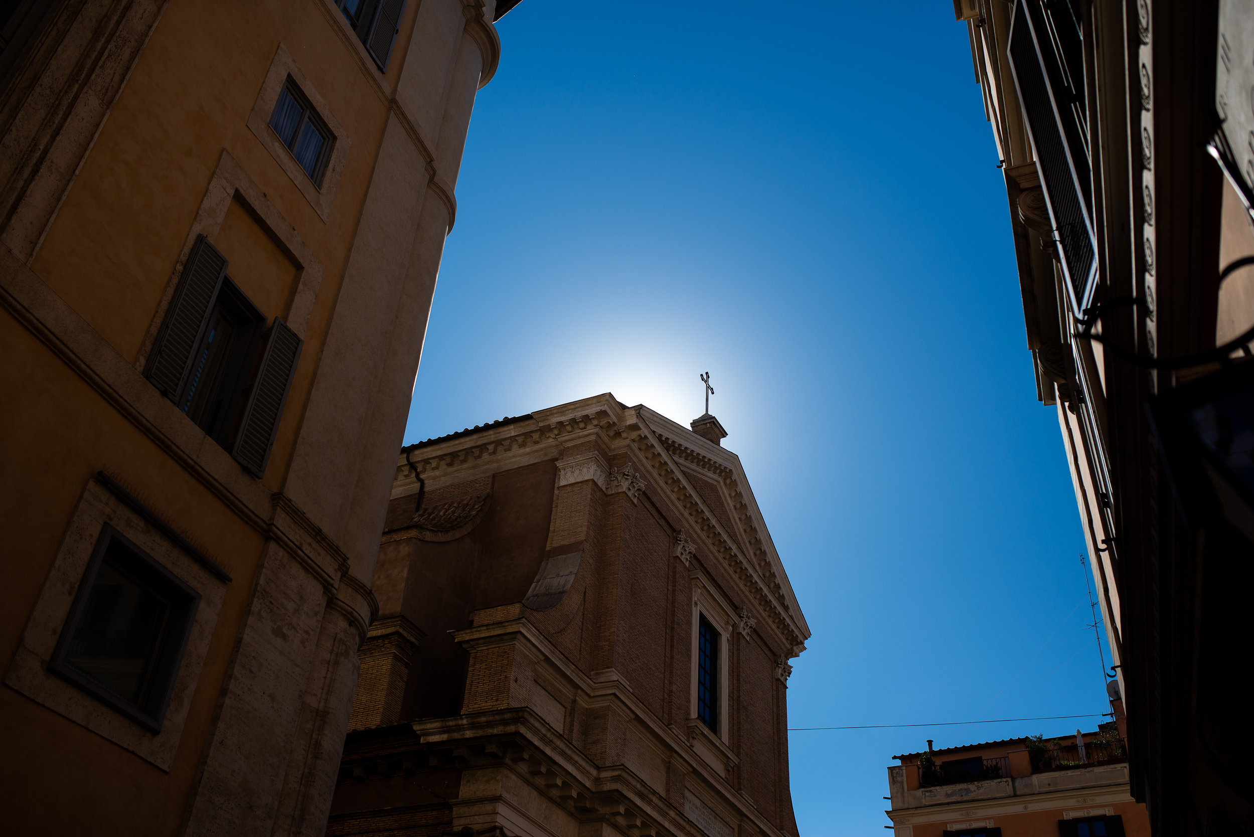 Rome-www.danielrobinsonphotography.co.uk-4.jpg