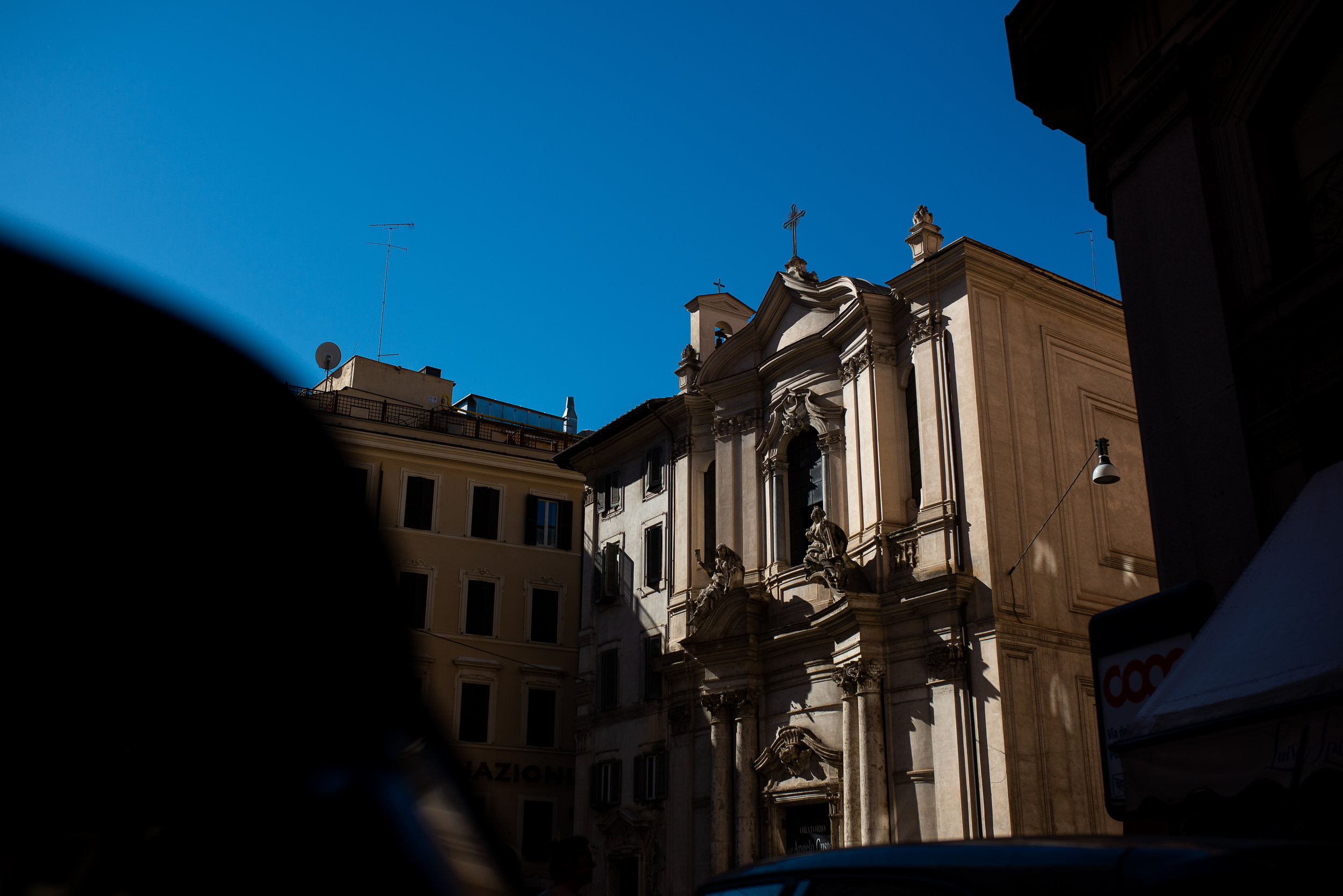 Rome-www.danielrobinsonphotography.co.uk-6.jpg