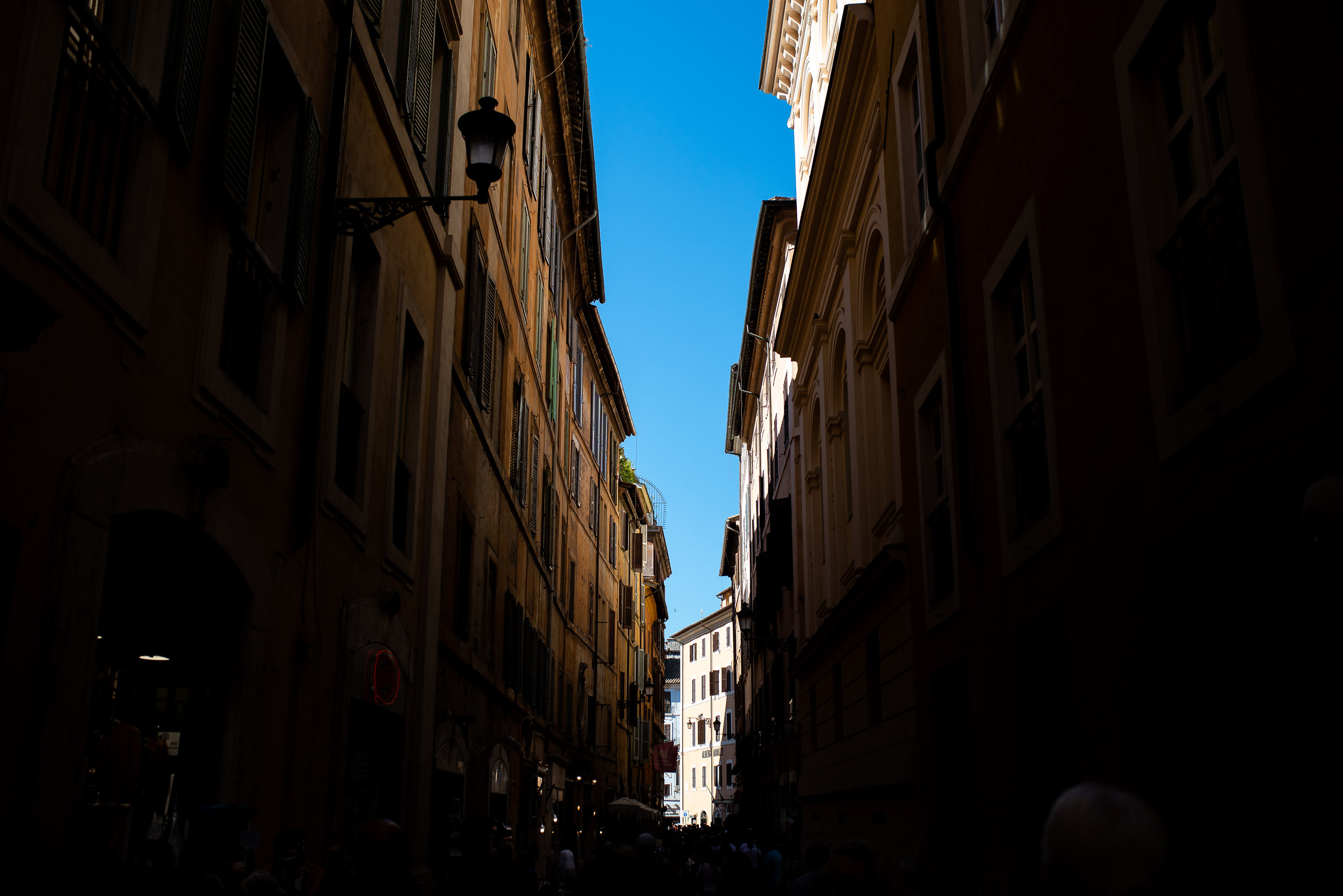 Rome-www.danielrobinsonphotography.co.uk-11.jpg