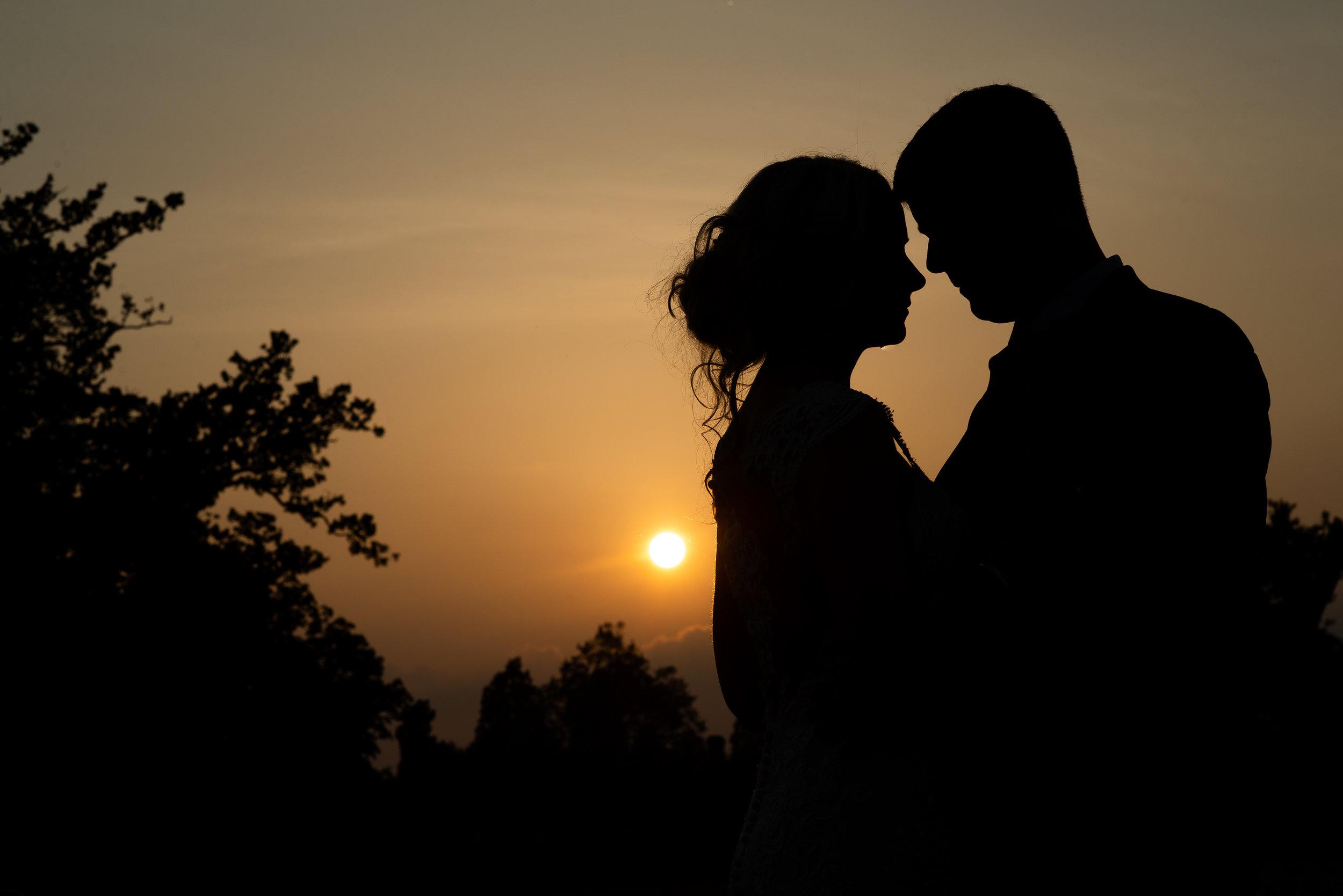 The-Elvetham-Wedding-Photographer.jpg
